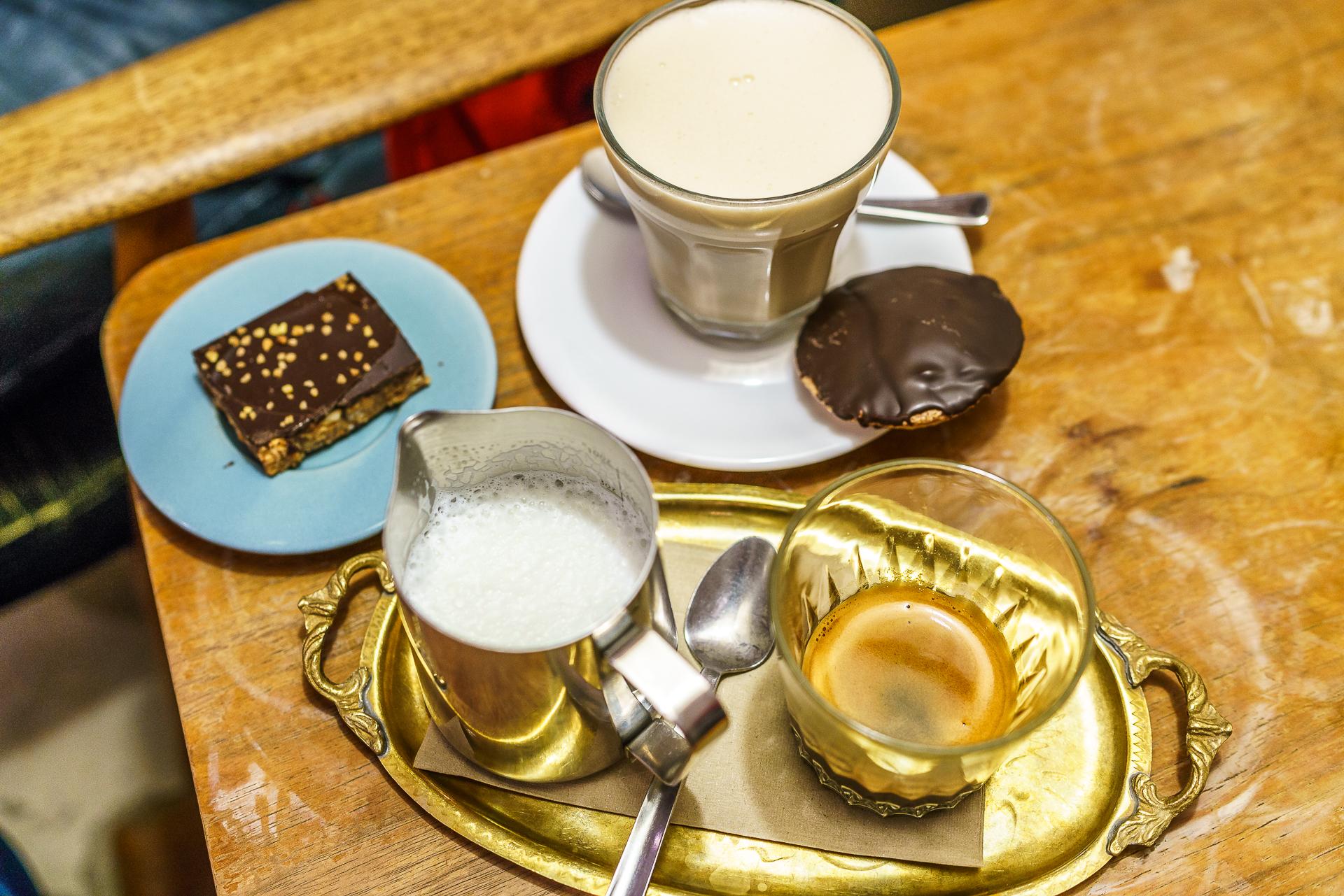 Reykjavik-Roasters-guter-Kaffee