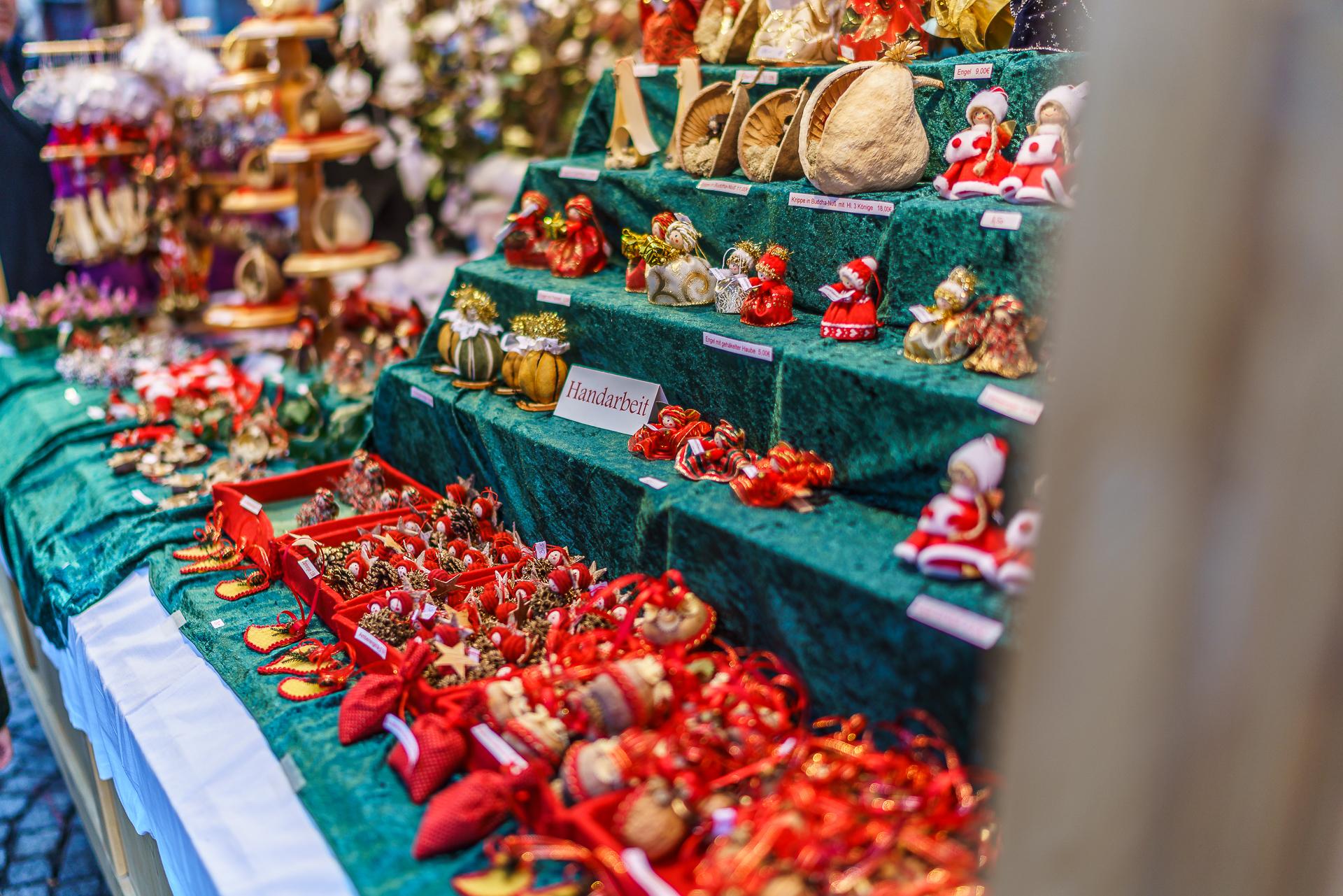 Weihnachtsmarkt-Graz-1