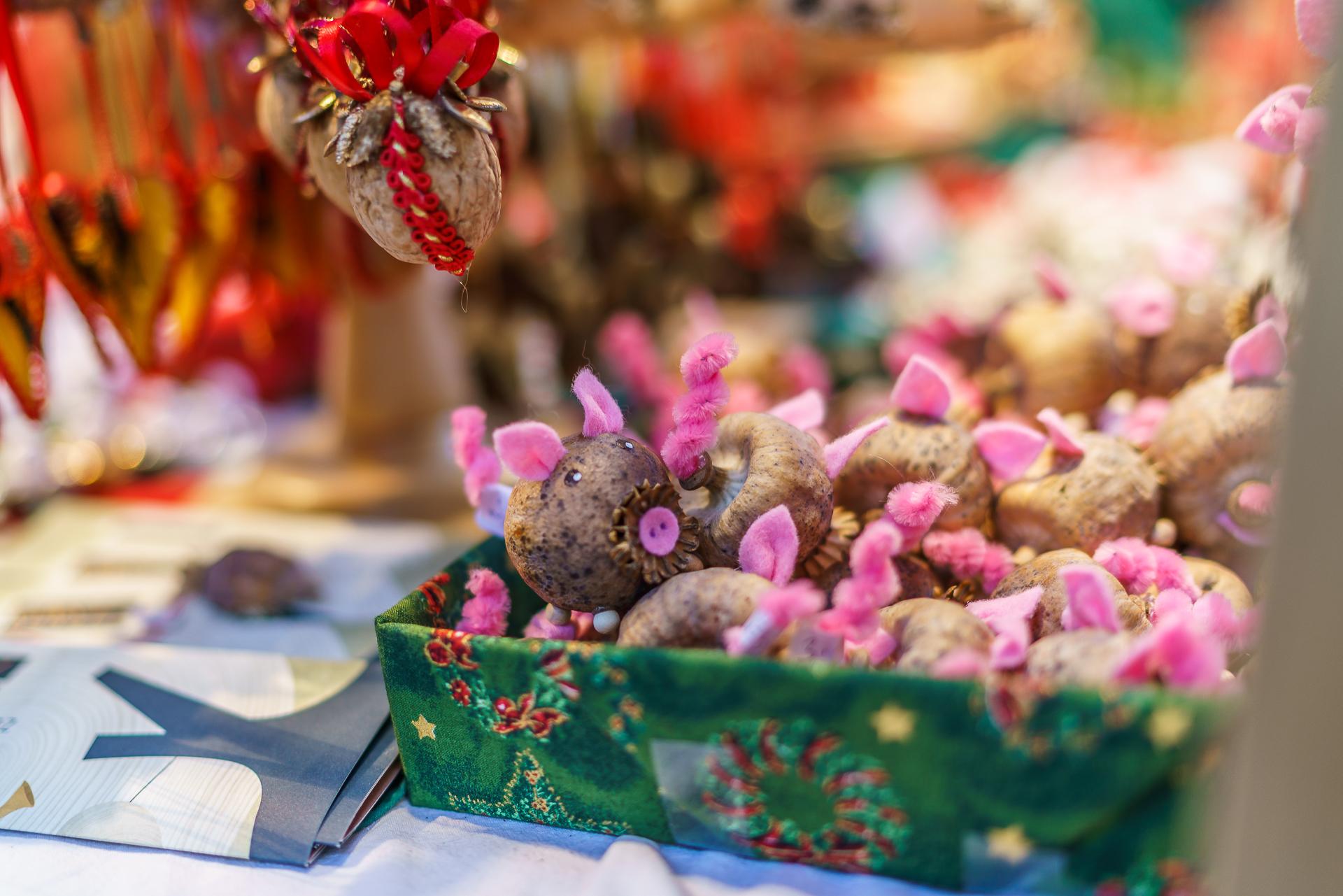 Weihnachtsmarkt-Graz-2