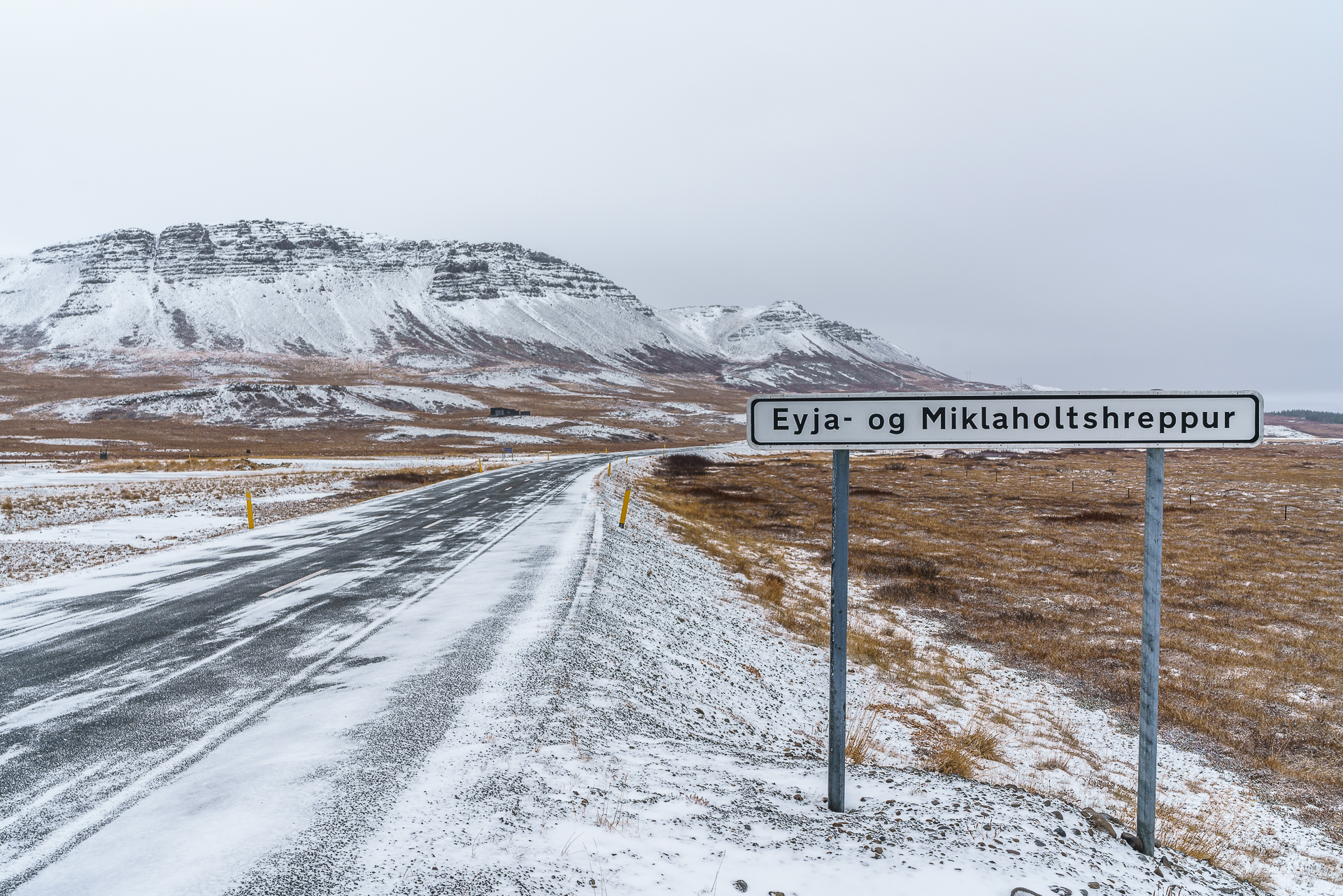 the-streets-of-Iceland