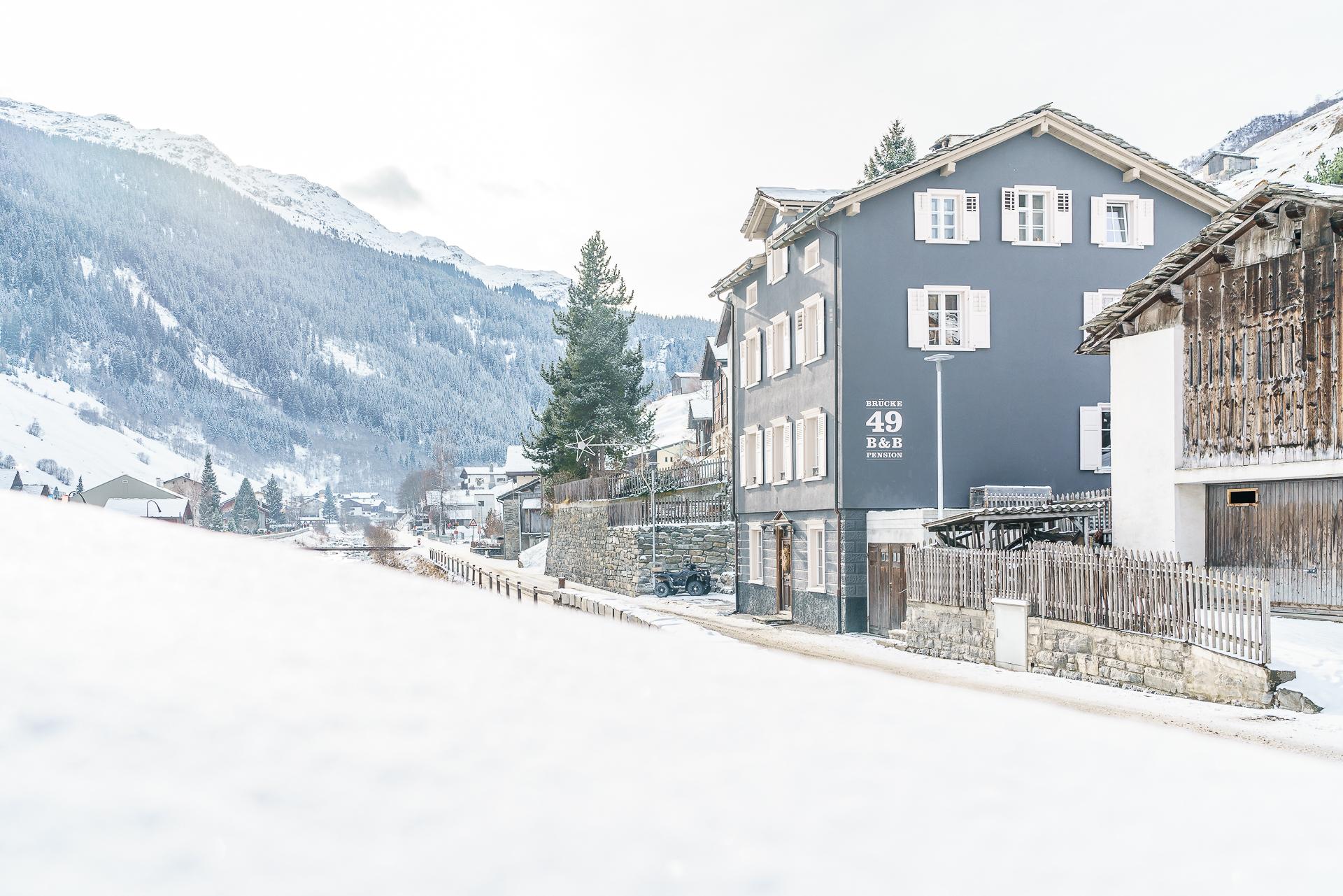 Bruecke-49-Vals-White-Line-Hotels