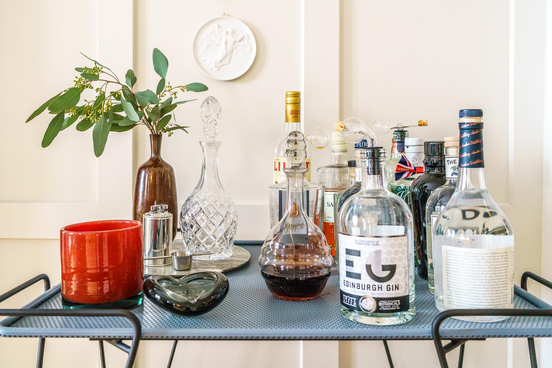 Gin-Bar-Bruecke-49