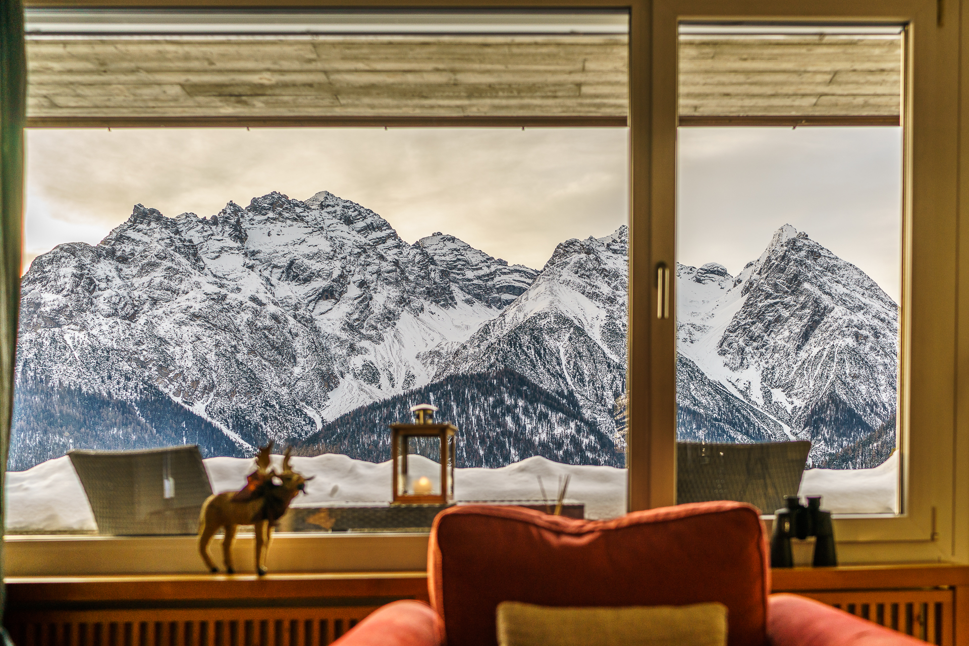 Hotel-Paradies-Zimmer-Ausblick