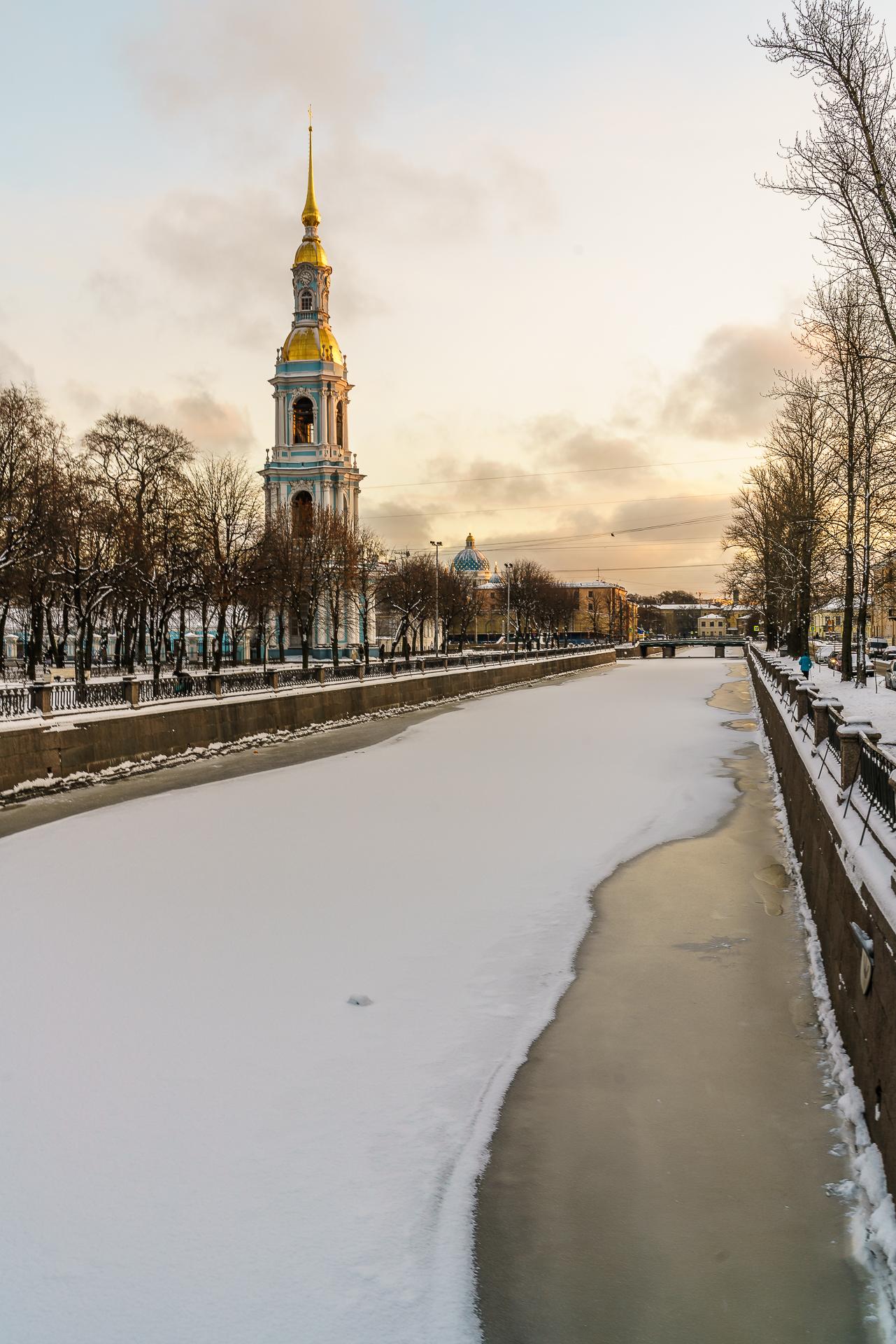 Kryukov-Kanal-Sankt-Petersburg