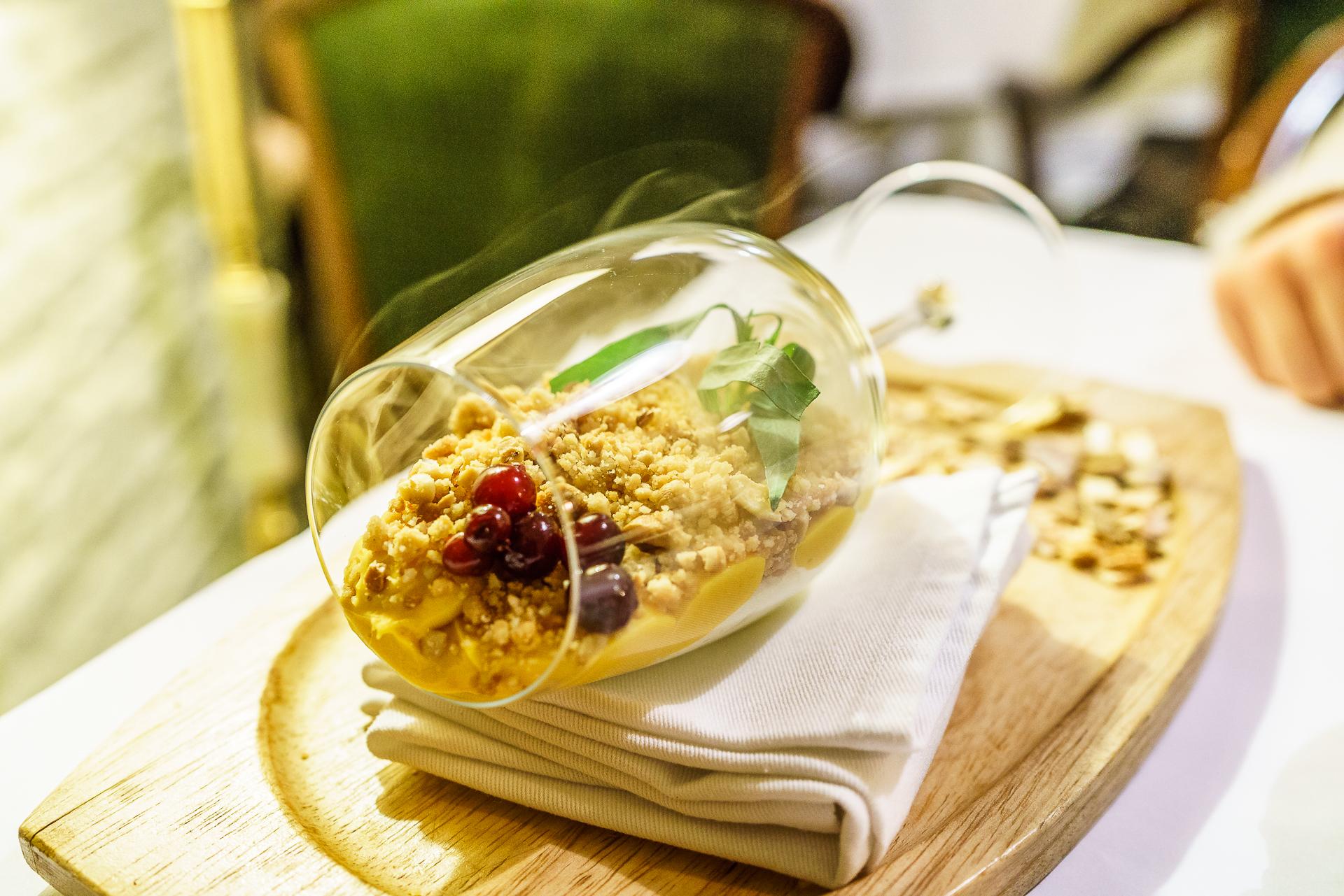 Severyanin-Russian-Cuisine-Sankt-Petersburg-Dessert