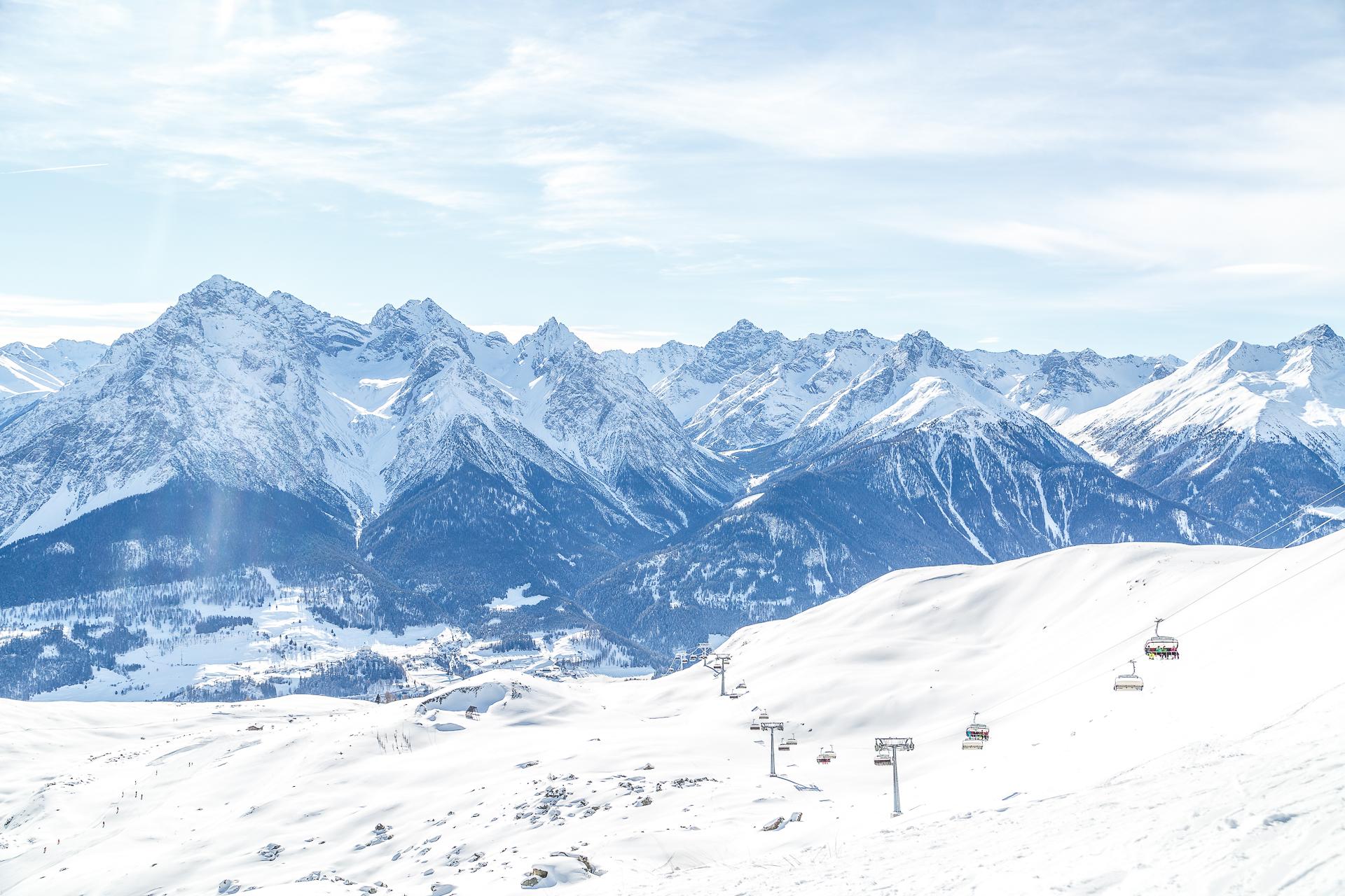 Skigebiet-Motta-Naluns-Ftan