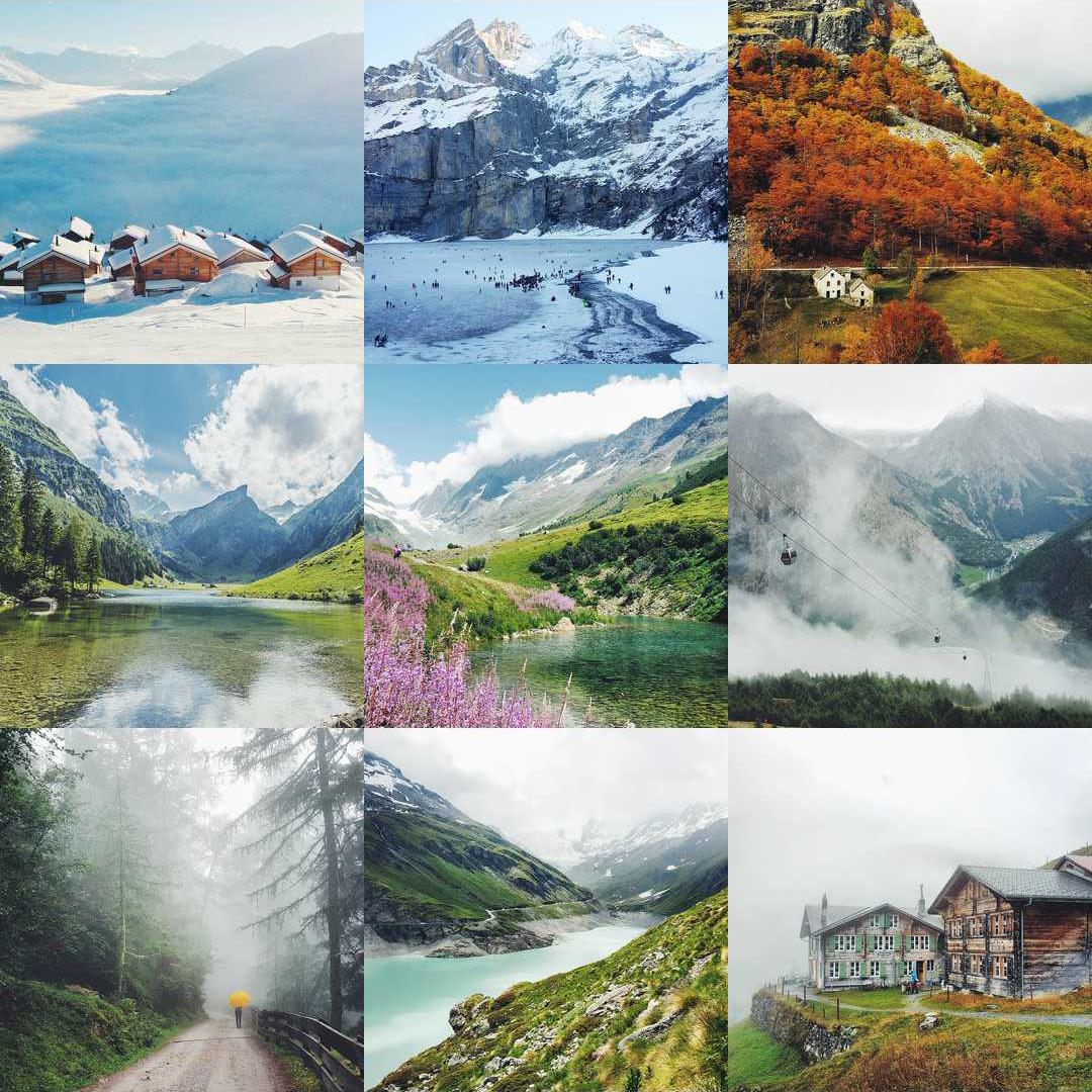 Travelita-Beste-Instagrambilder