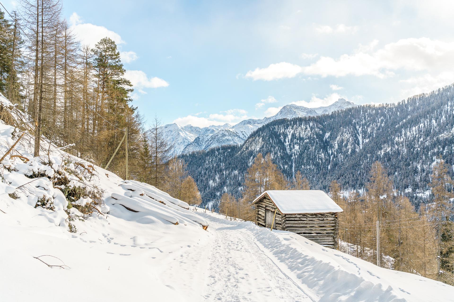 Val-Sinestra-Aussicht