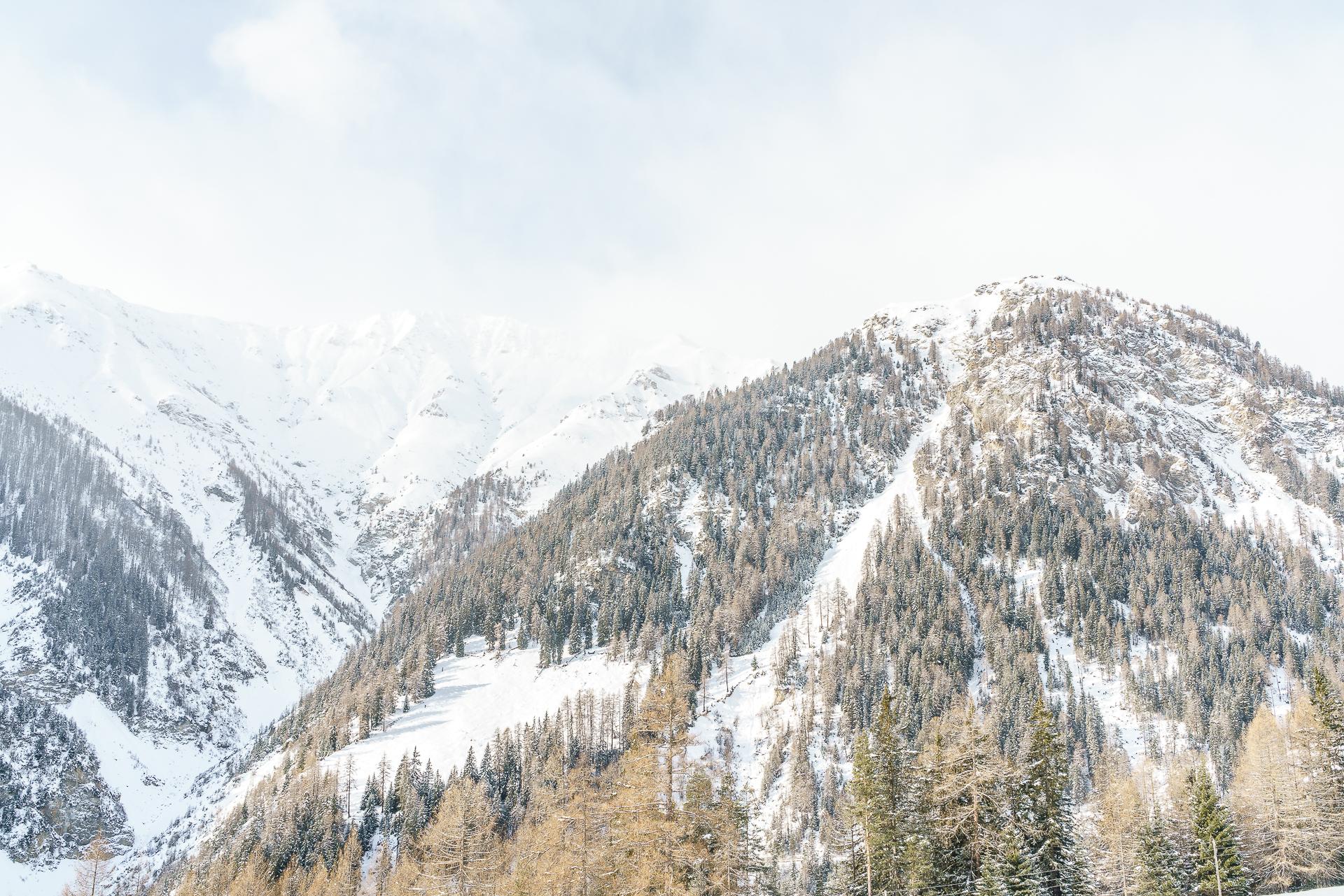Val-Sinestra-Unterengadin