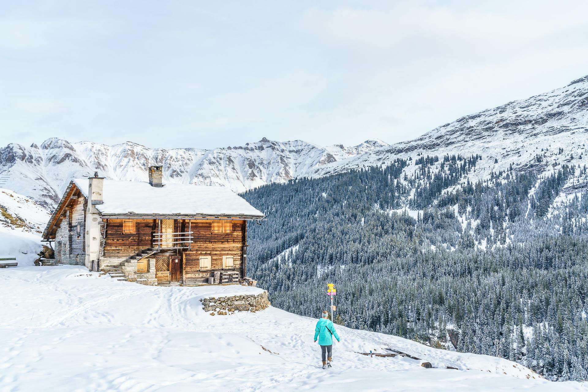 Vals-Winterwandern-Gadastatt-Leis-1