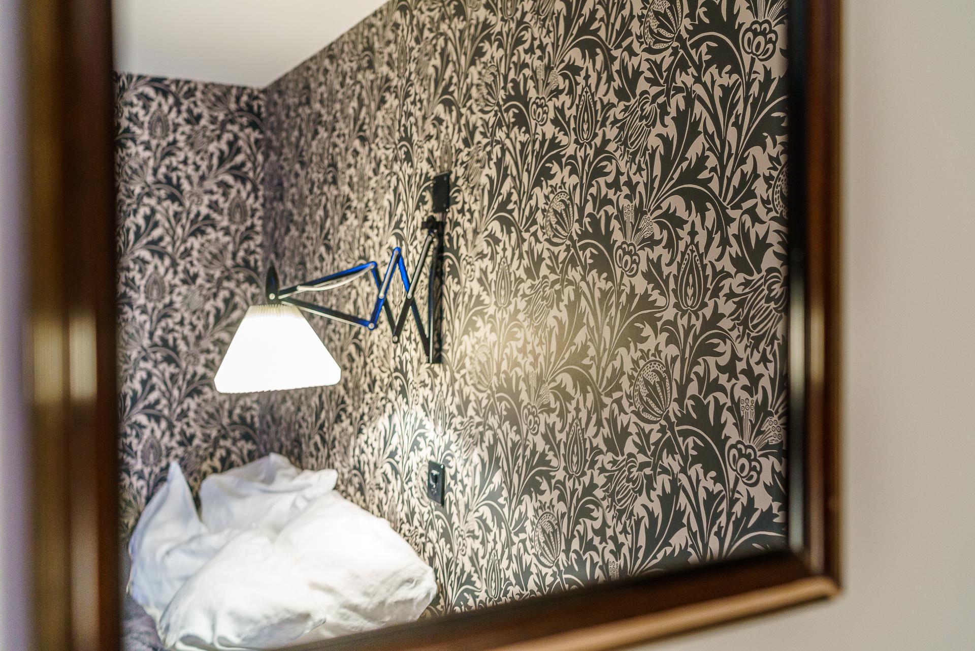Zimmer-Zevraila-Bruecke-49