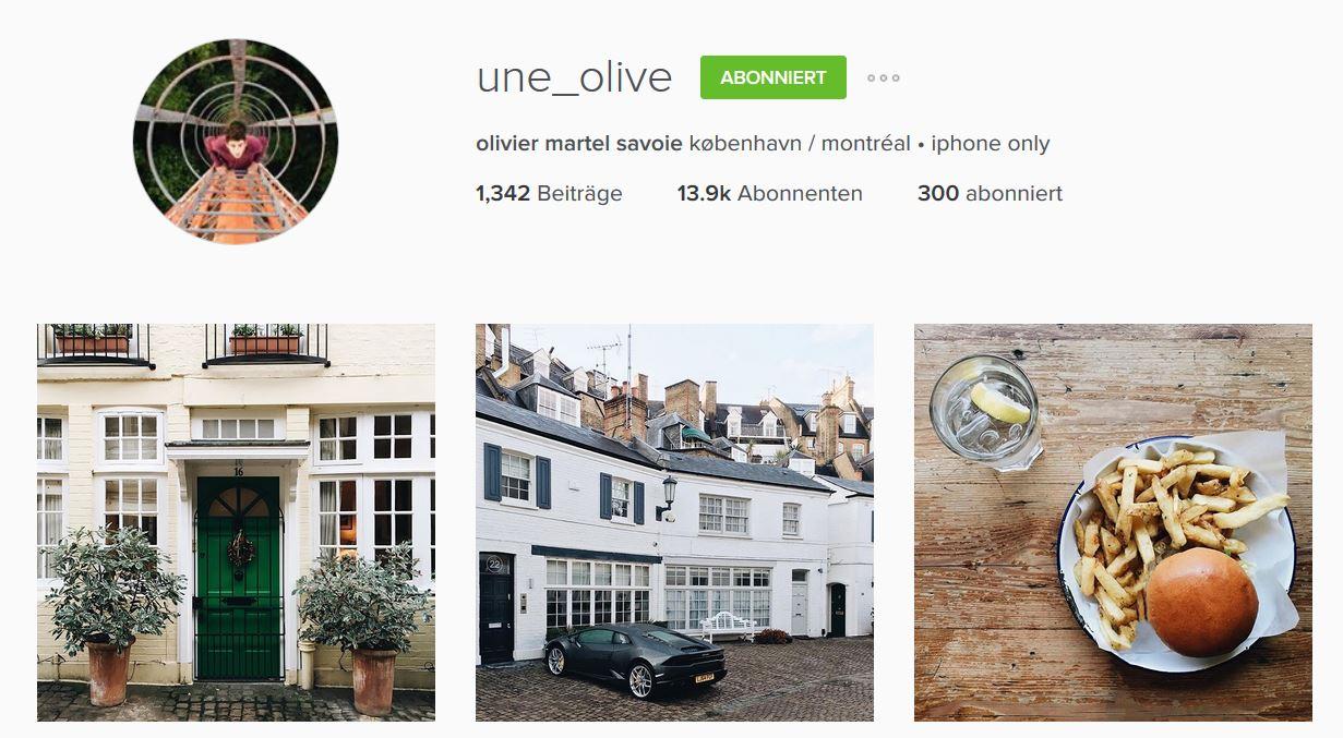 une_olive
