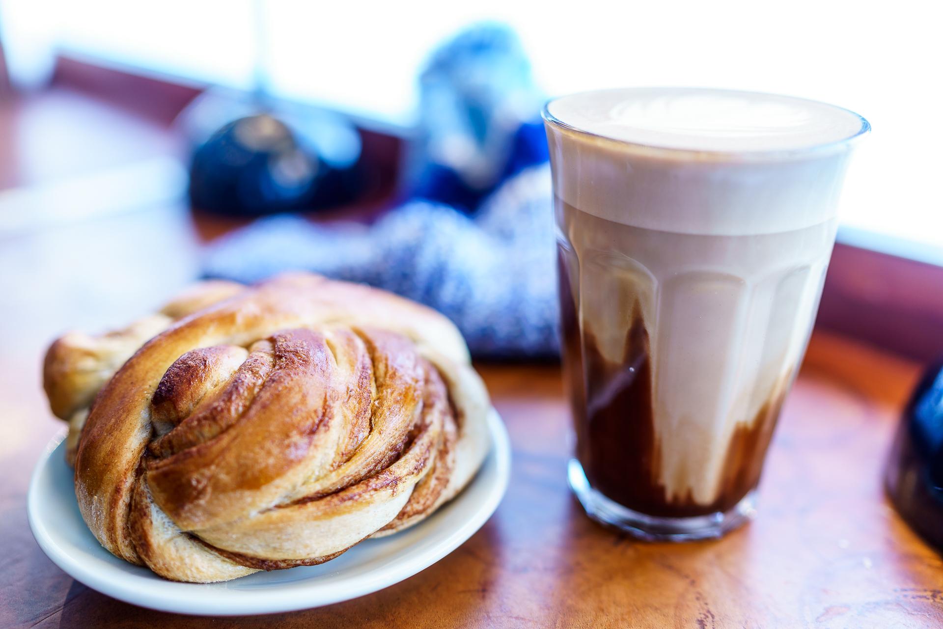 Kaffebona-Tromso