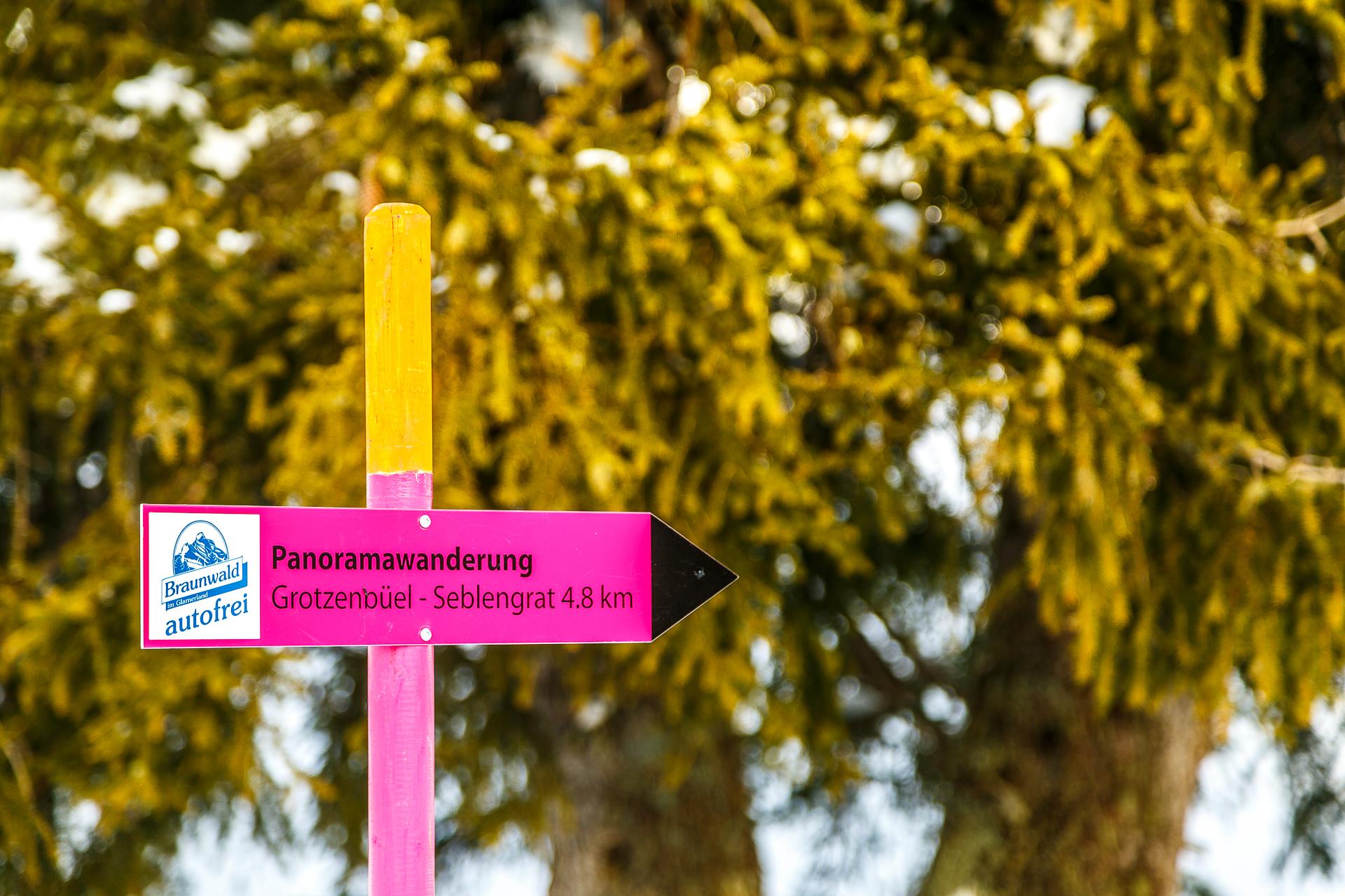 Panoramawanderung-Grotzenbuehl-Seblengrat