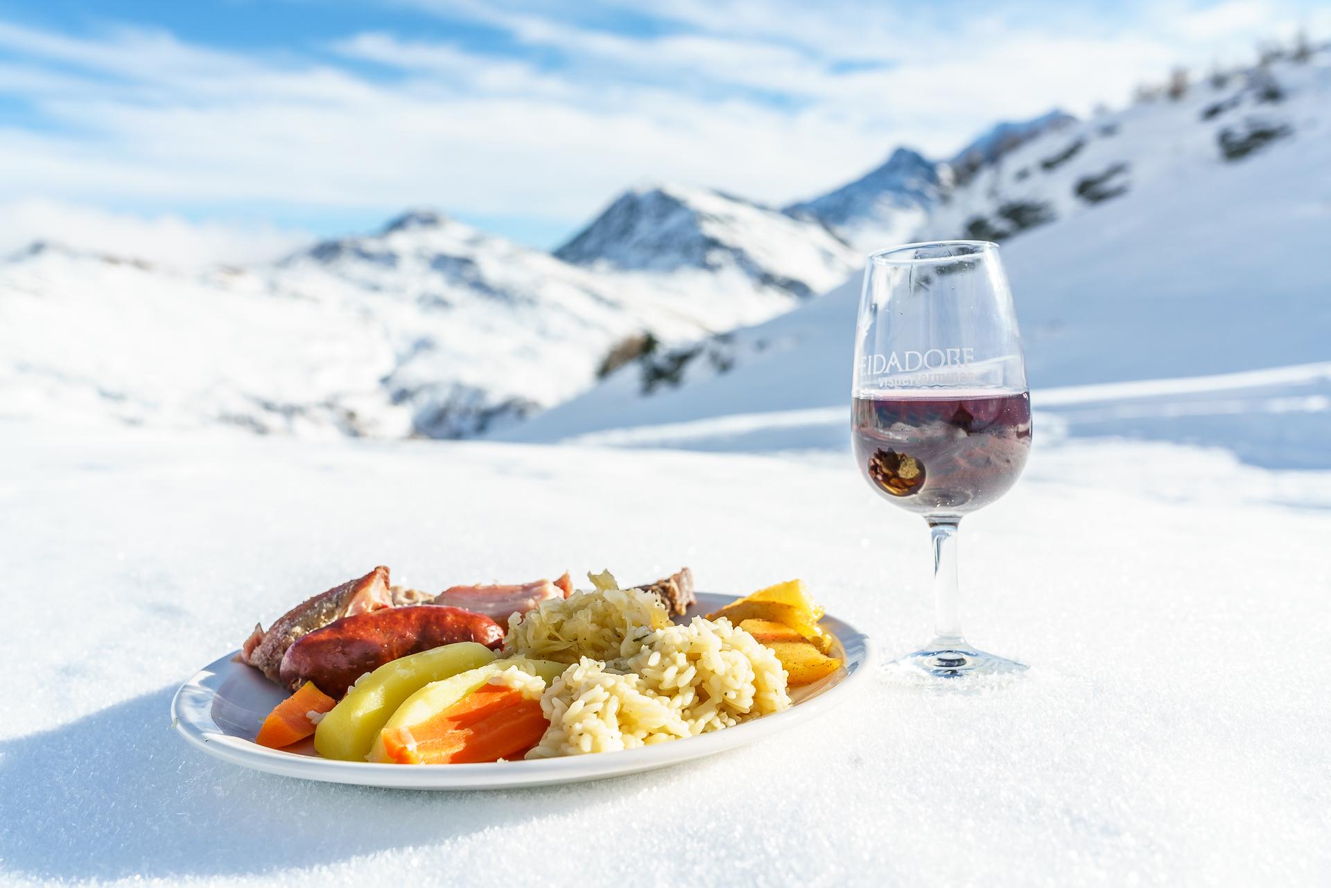 Walliser-Gsottus-Pinot-Noir-Heidadorf