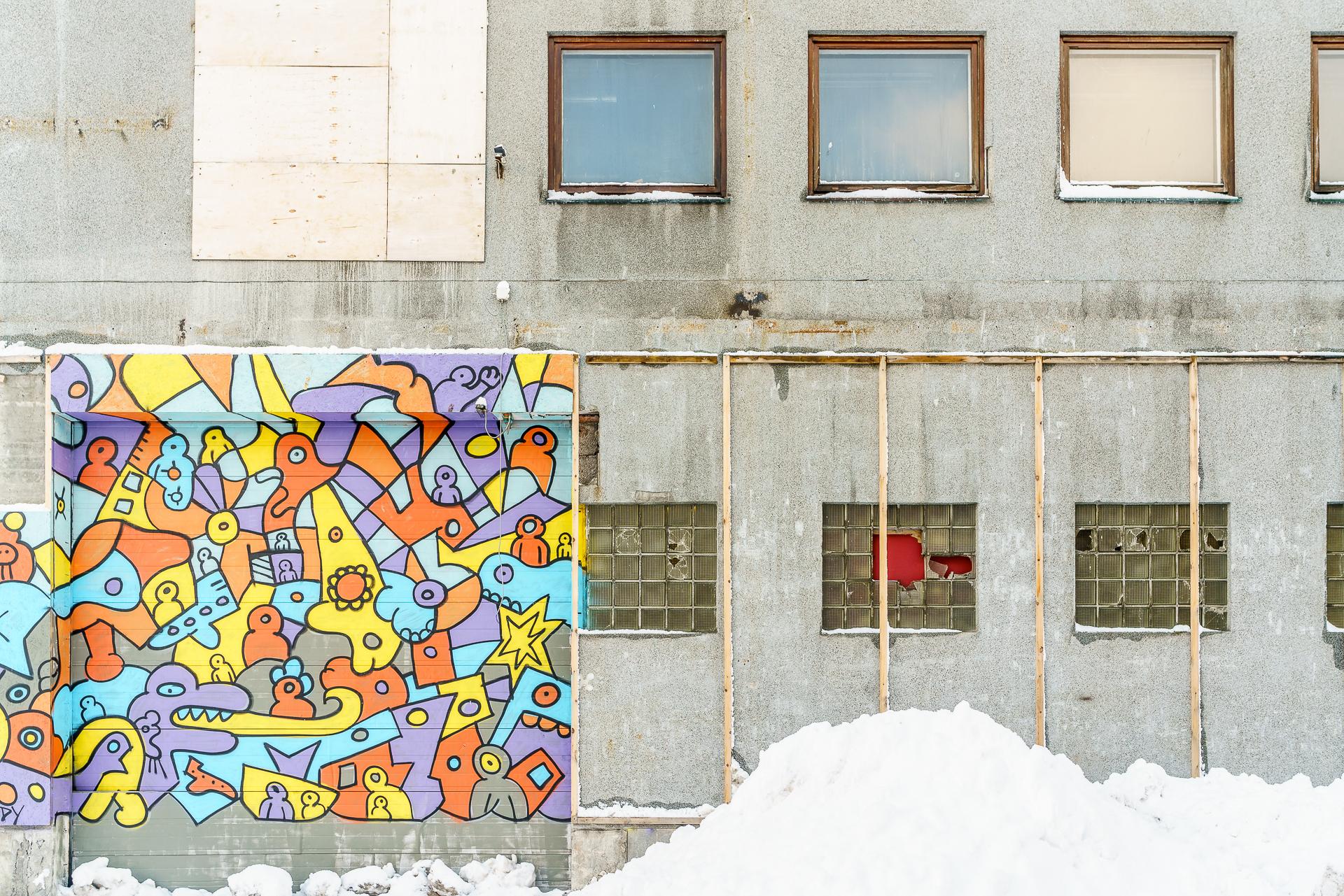 street-art-Tromso-2