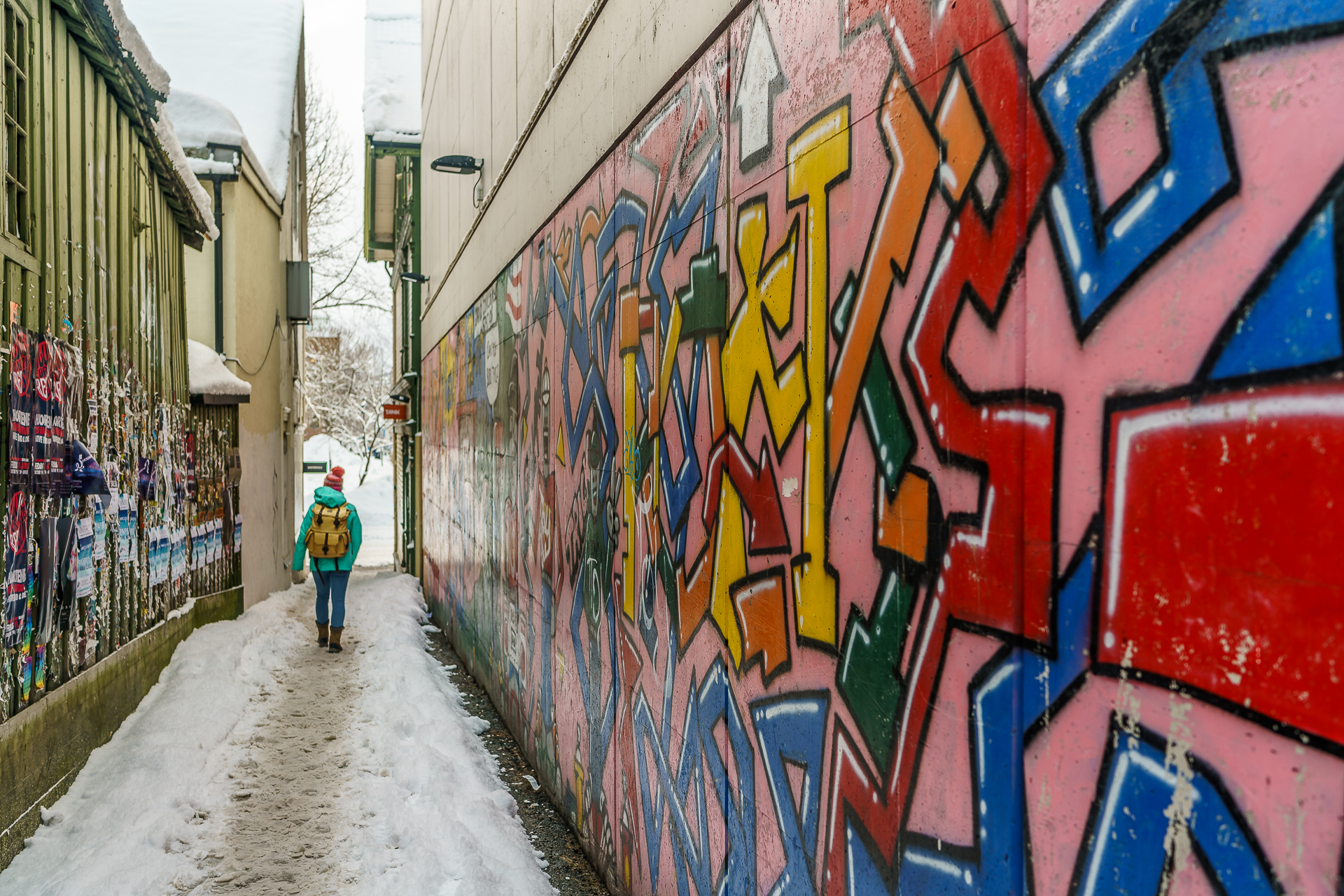streetart-Tromso-1