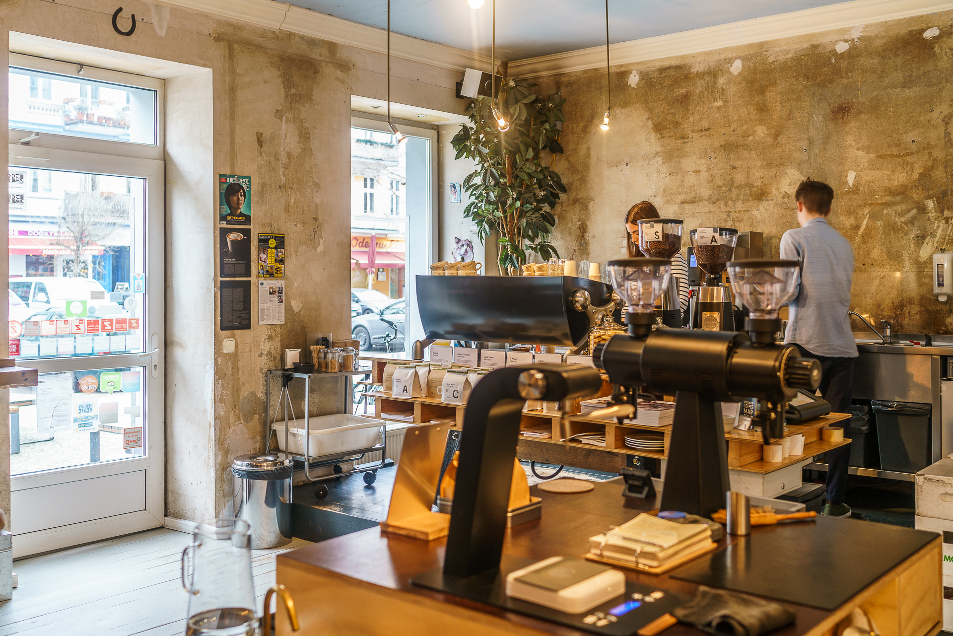Bonanza-Coffee-Roasters-Berlin
