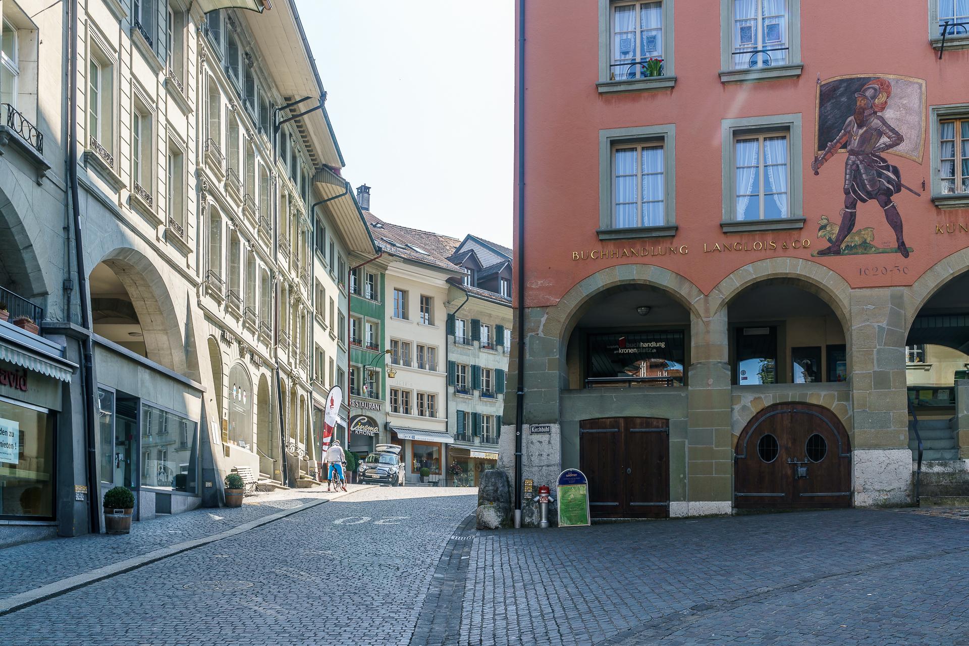 Burgdorf-Altstadt-1