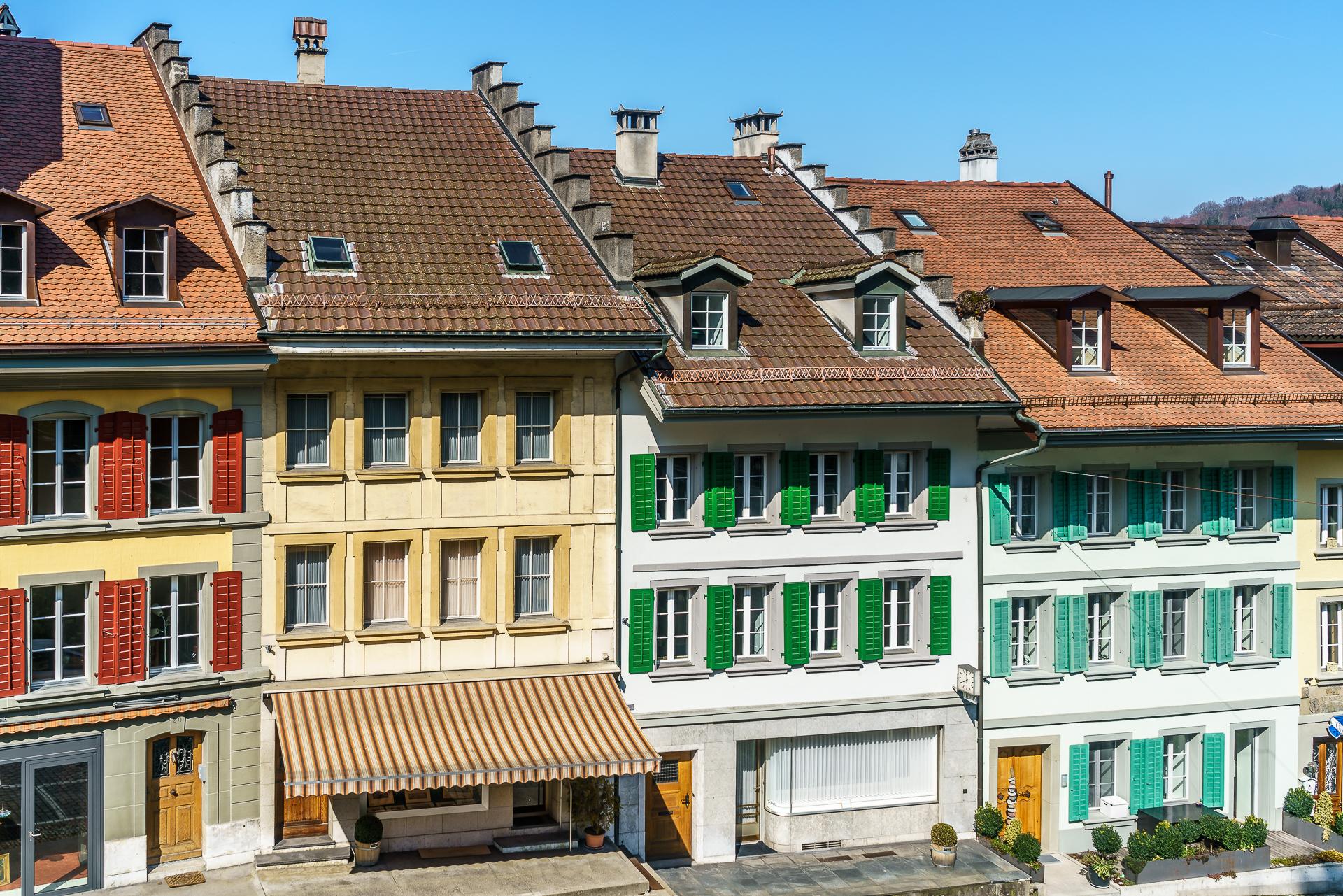 Burgdorf-Altstadt-2