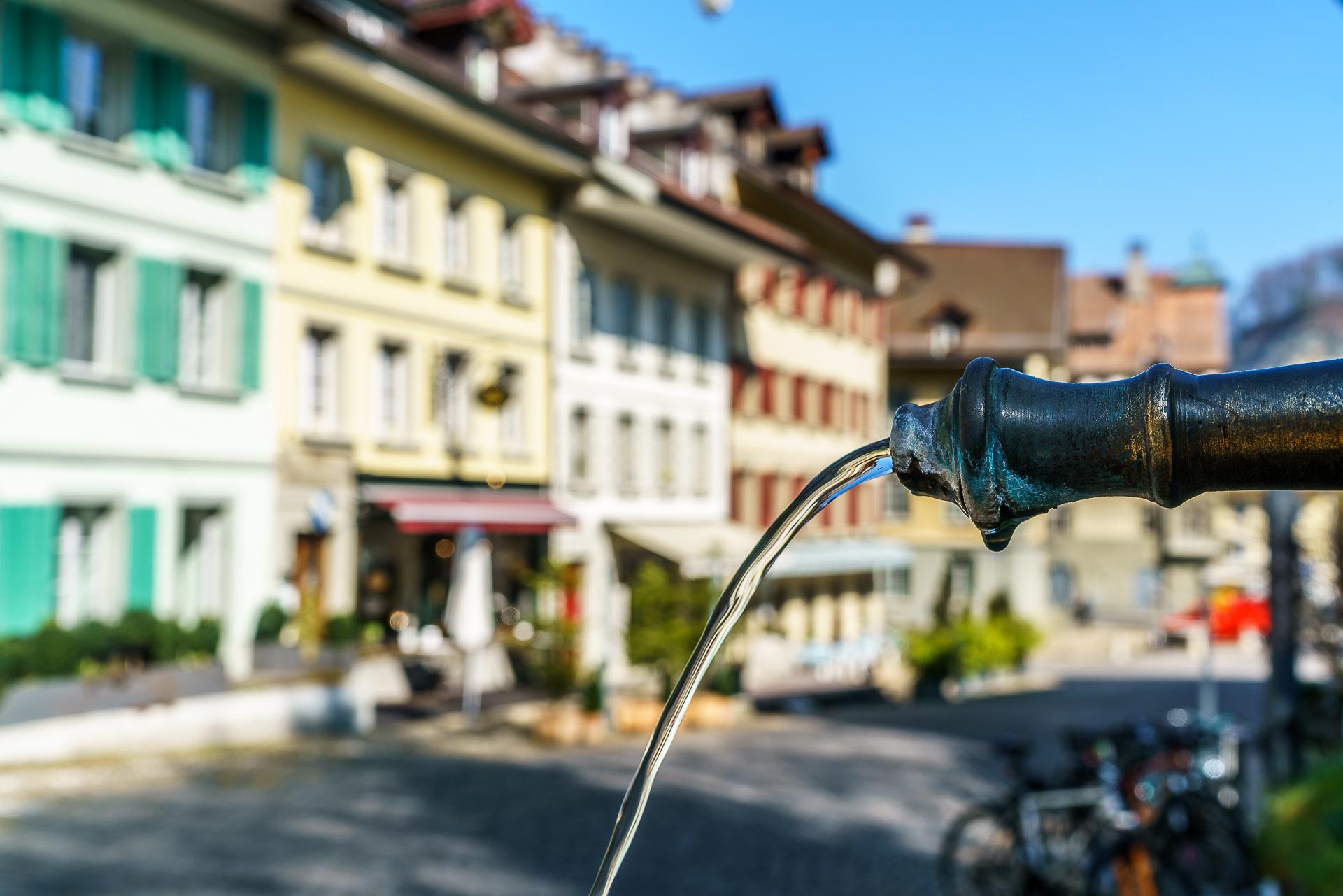 Burgdorf-Altstadt-3