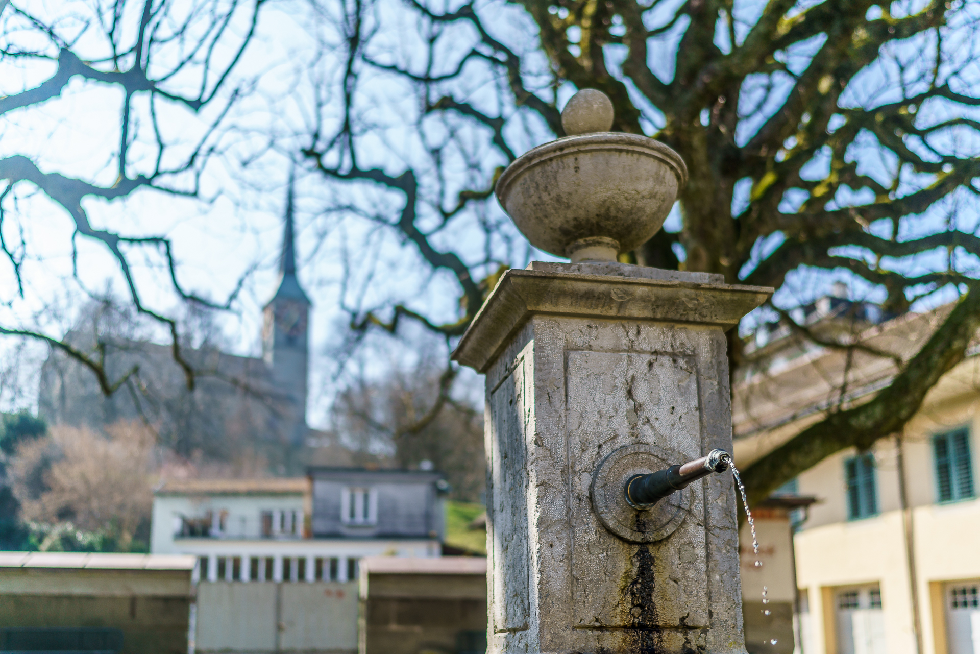 Burgdorf-Altstadt-4