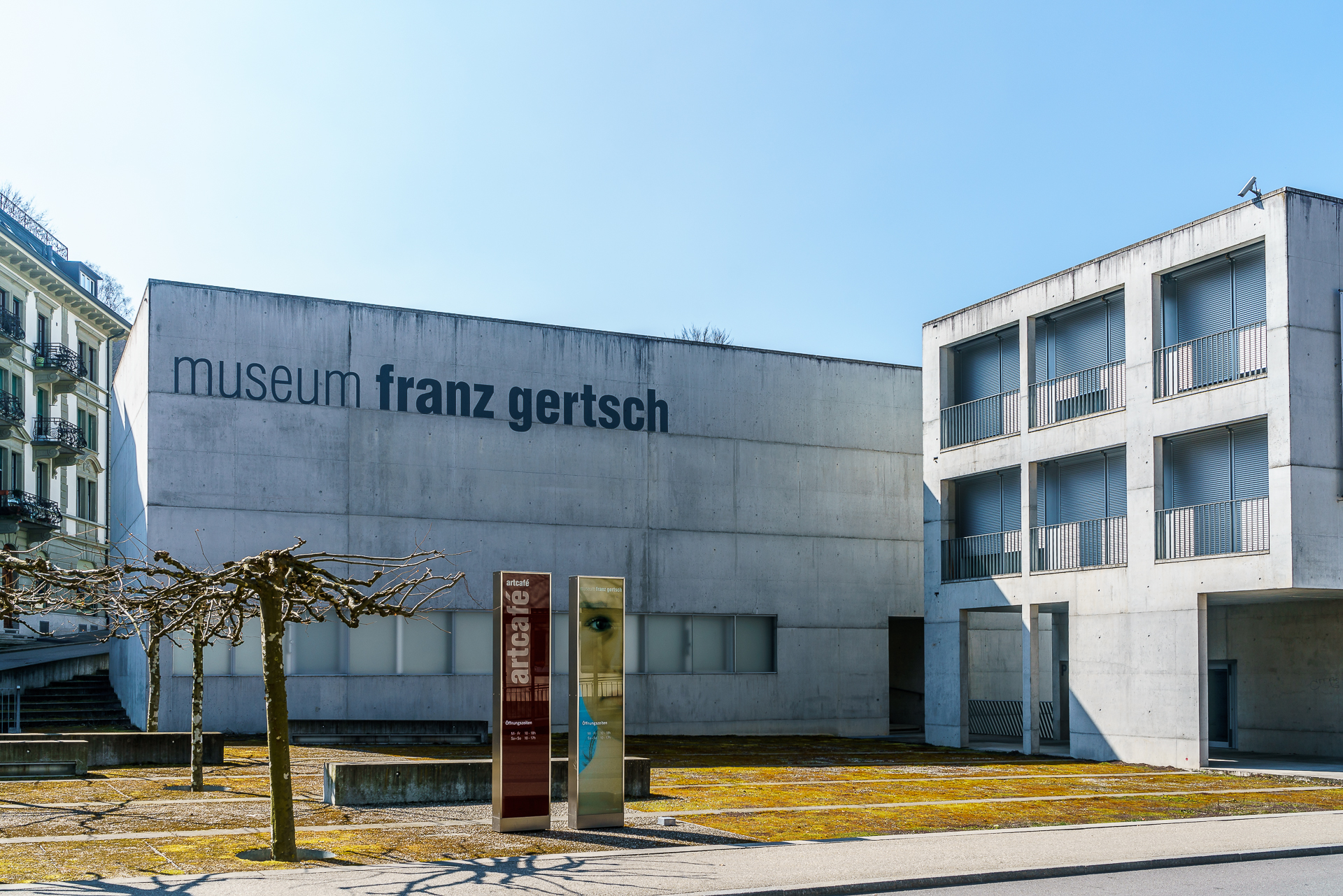 Burgdorf-Museum-Franz-Gertsch