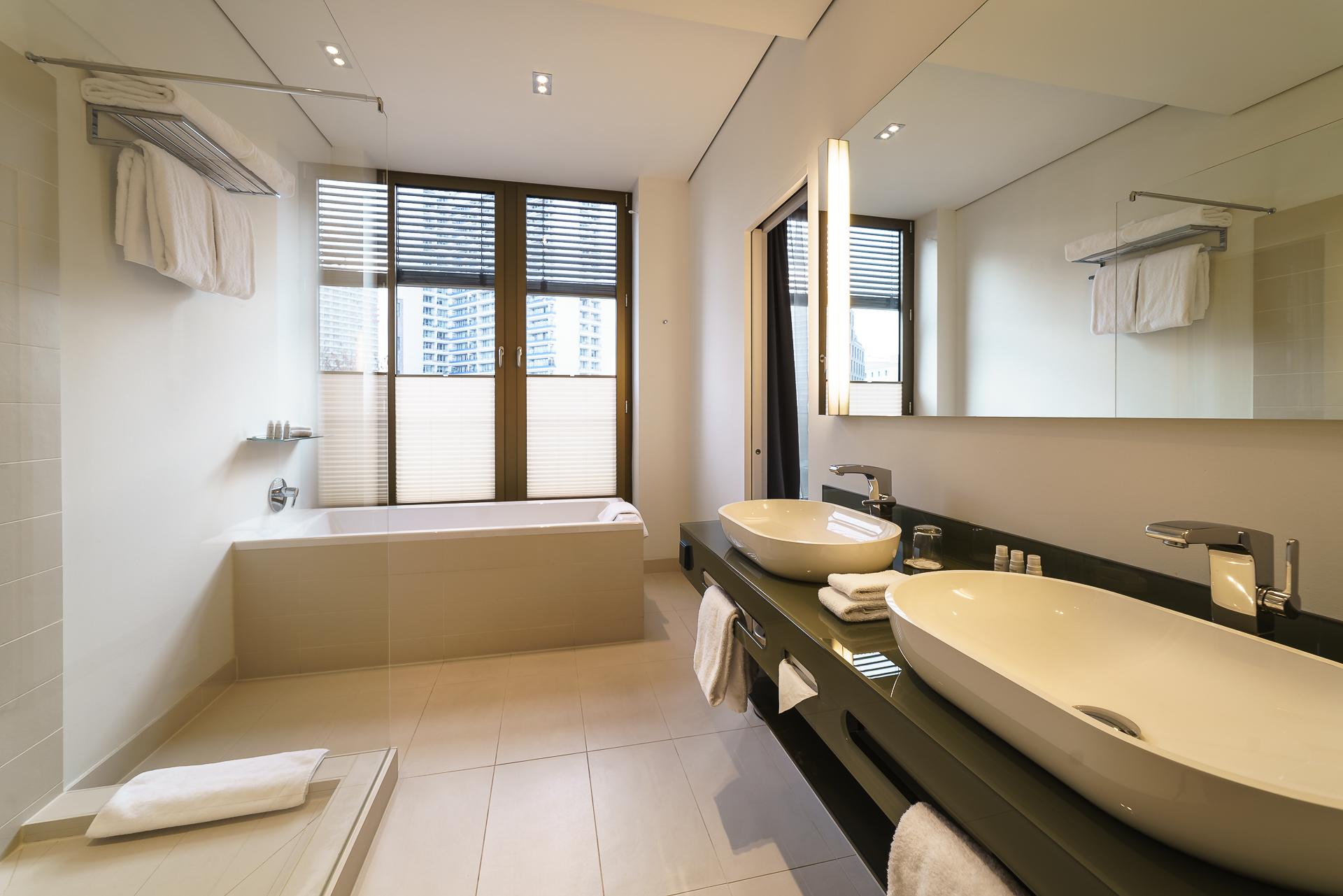 Cosmo-Hotel-Berlin-Suites