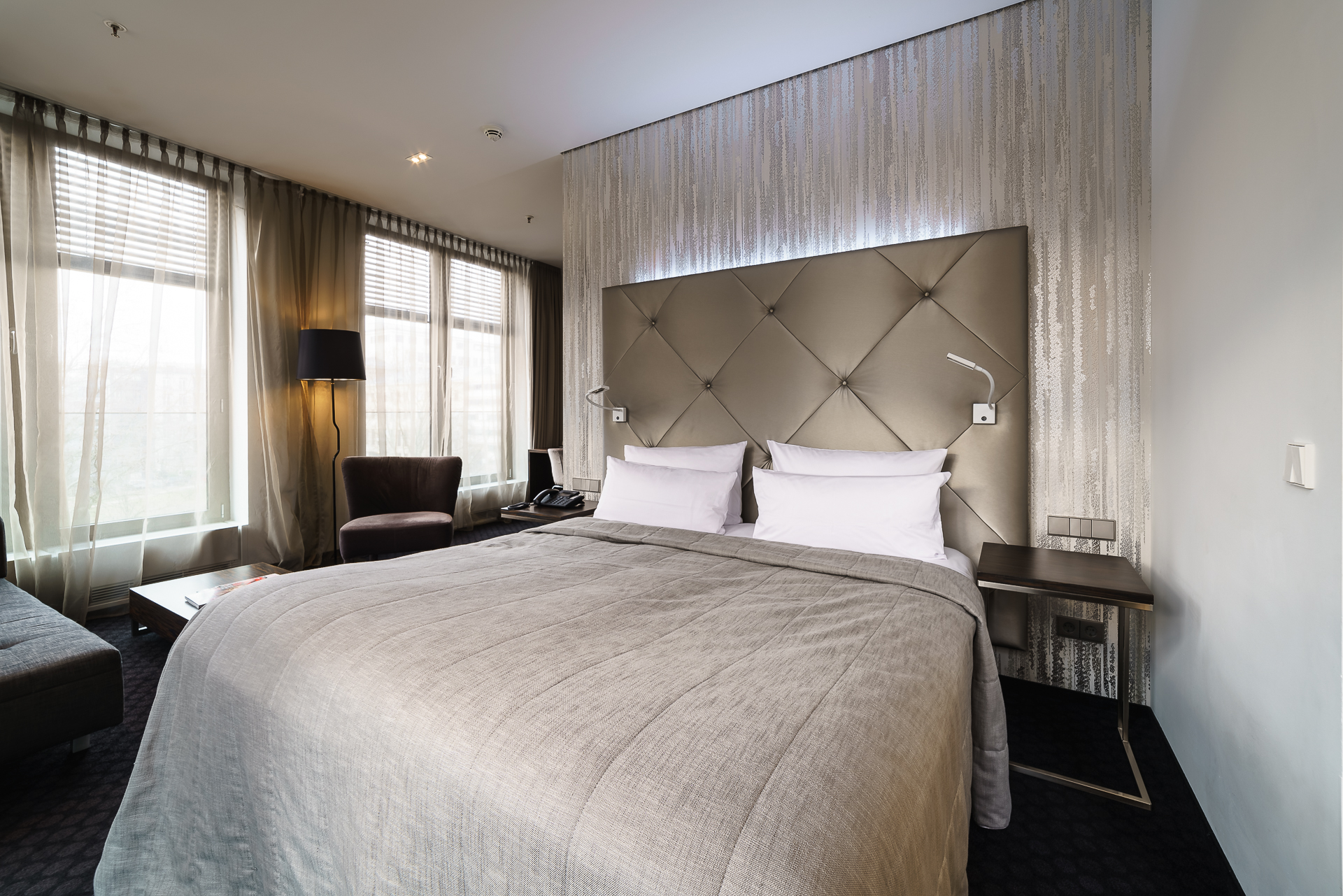 Design-hotel-Cosmo-Berlin-Mitte