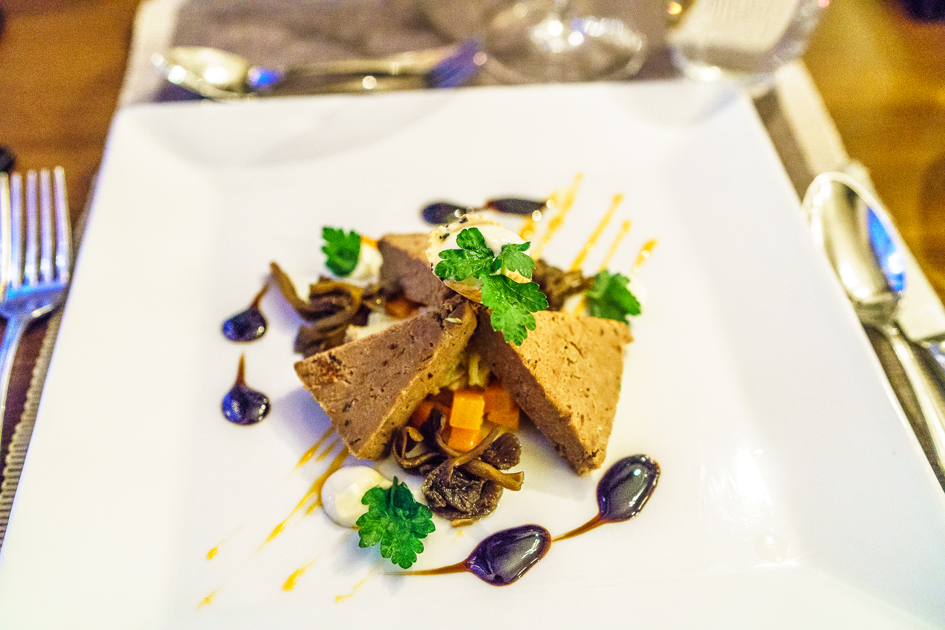 Pirkon-Pirtti-Saariselkae-Restaurant