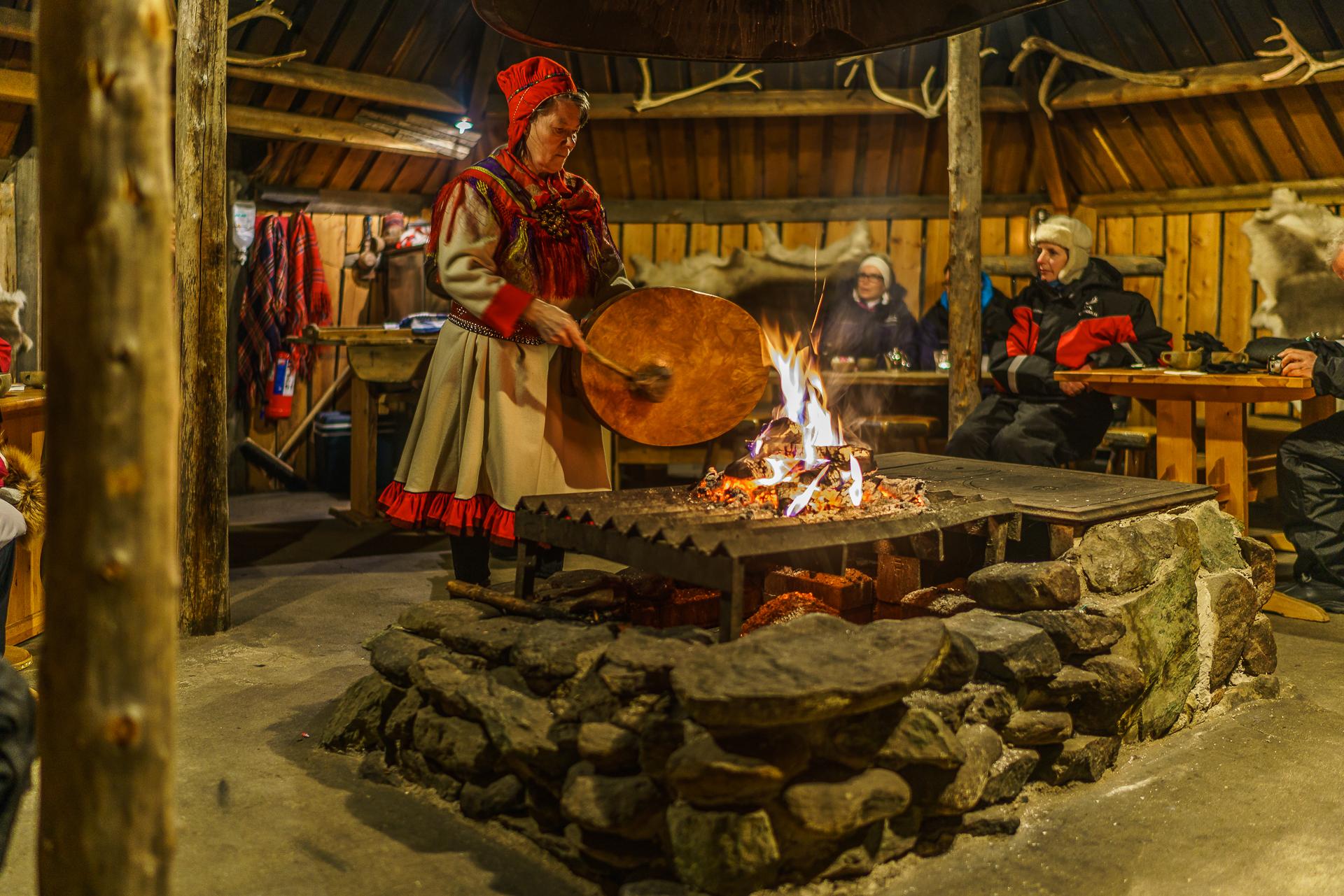 Sami-Inari