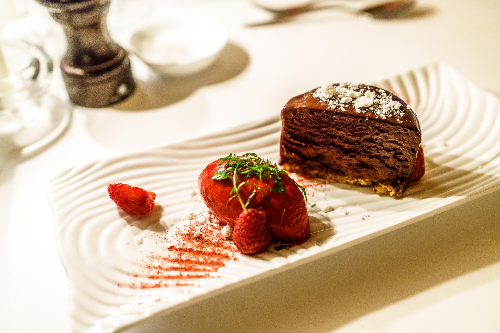 Sorrisniva-Alta-Restaurant-Laksestua-2