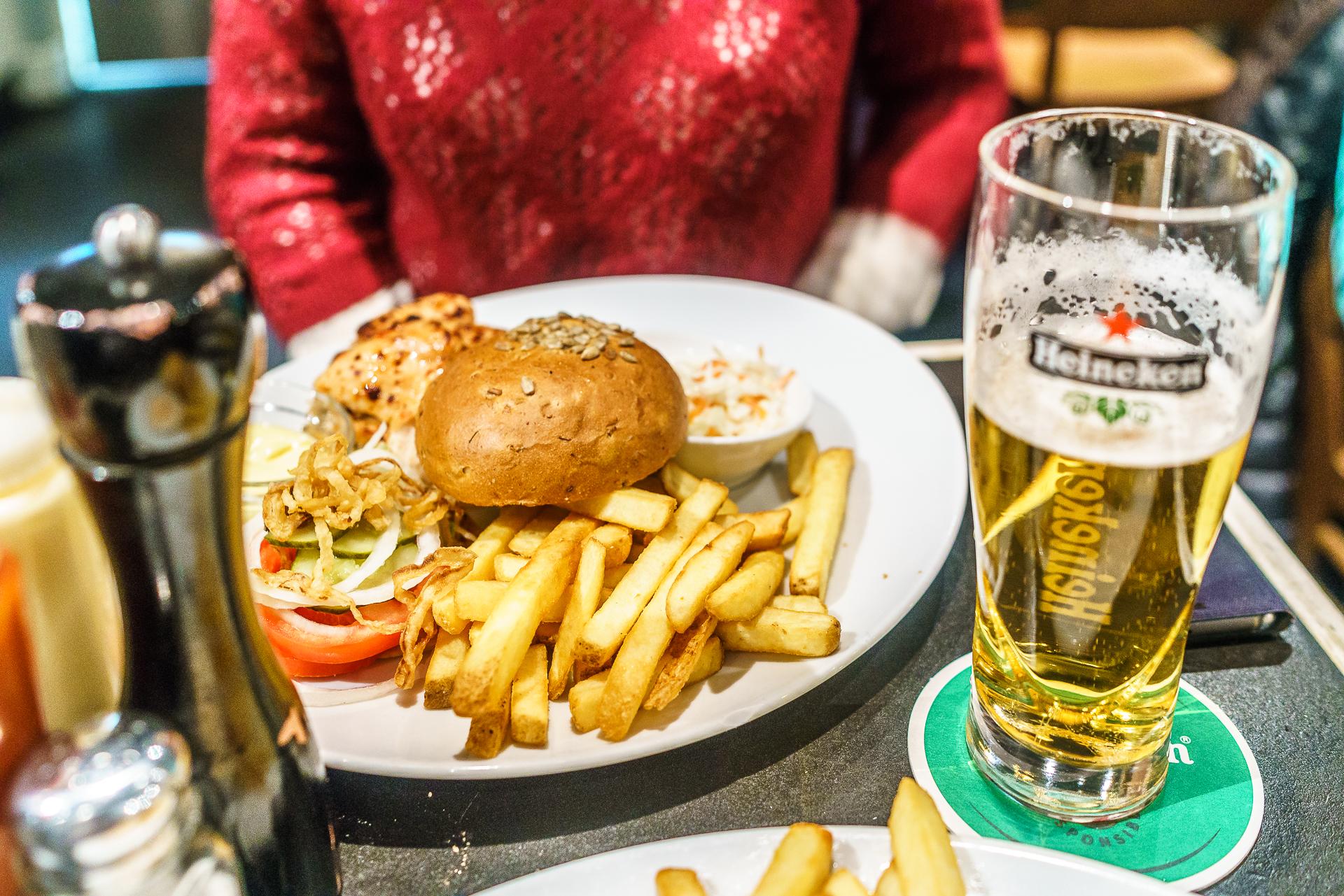 Zsa-Zsa-Burger-Berlin