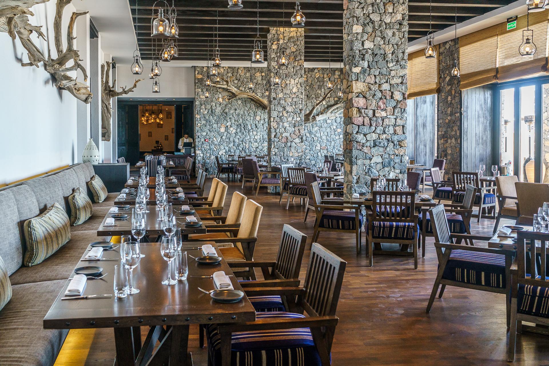 Alila-Jabal-Akhdar-Juniper-Restaurant