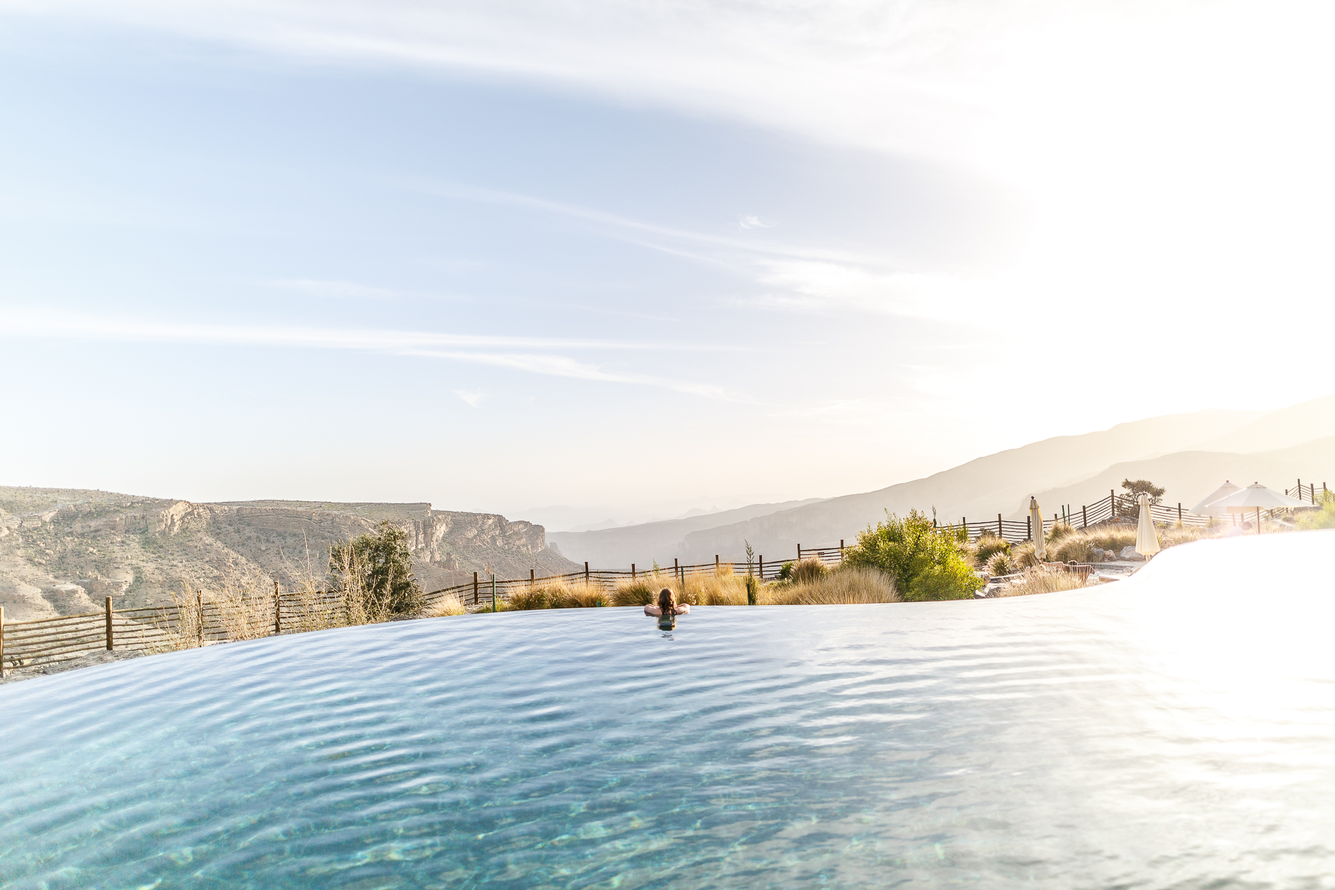 Alila-Jabal-Akhdar-Pool-1