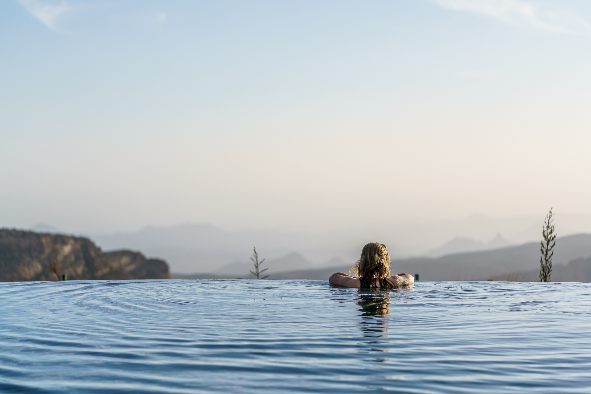 Alila-Jabal-Akhdar-Pool-2