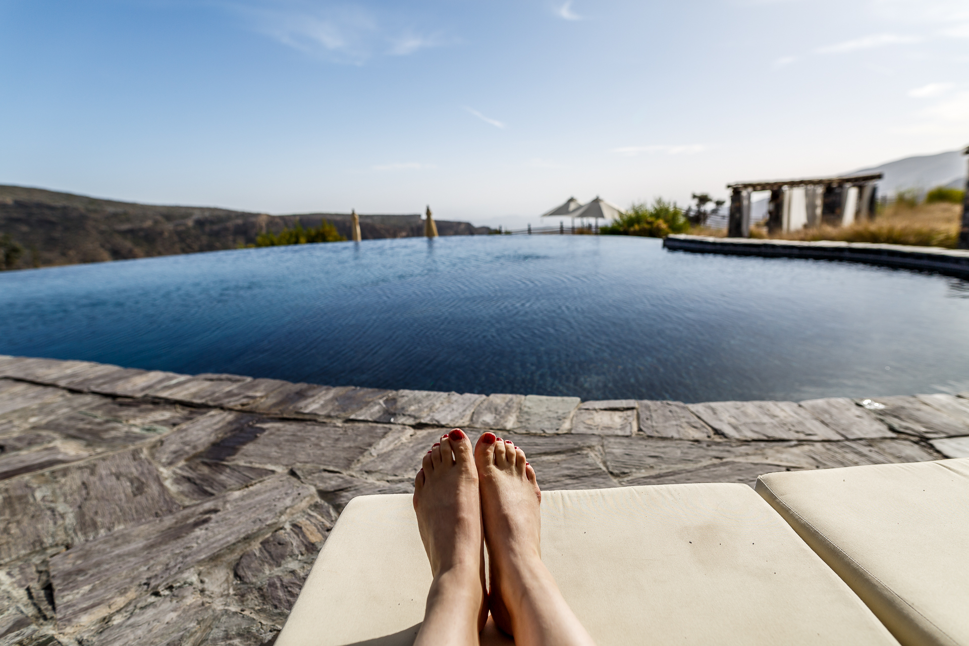 Alila-Jabal-Akhdar-Pool-Relaxing