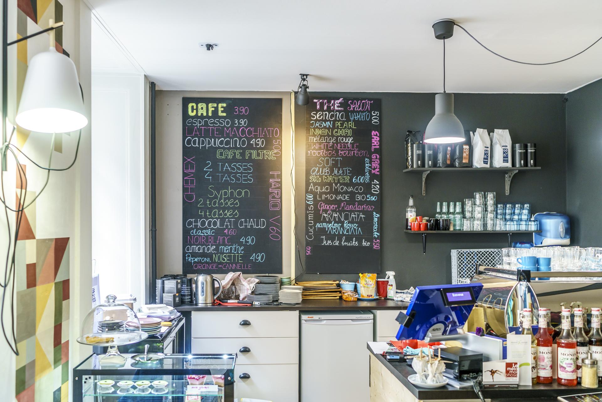 CofteArt-Cafe-Neuchatel
