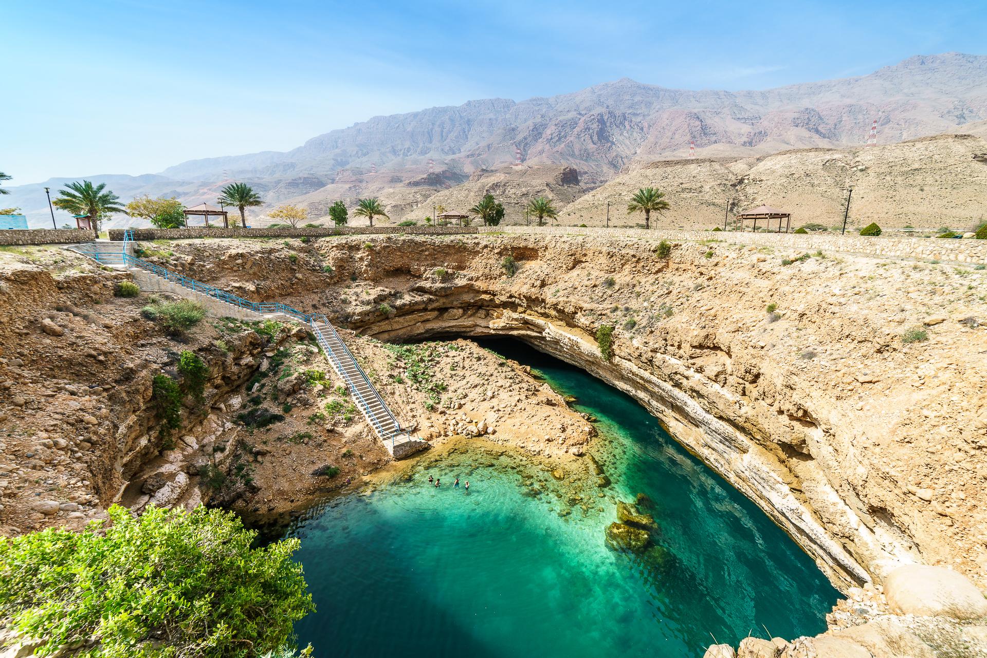 Dahab-Sinkhole-Hawiyat-Najm
