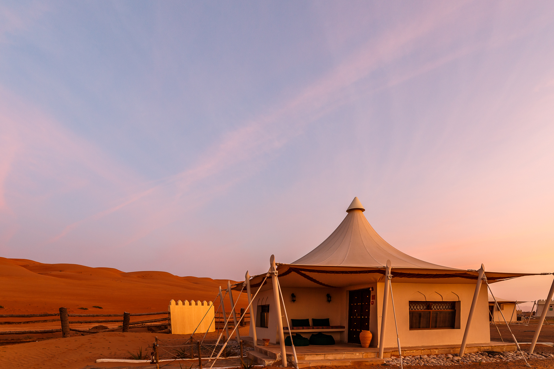 Desert-Nights-Camp-Oman-al-Wasil