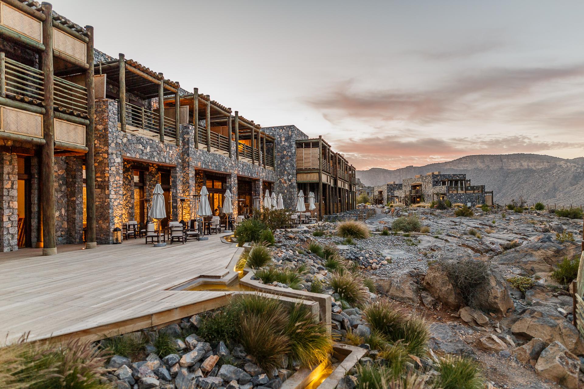 Design-Hotel-Alila-Jabal-Akhdar-Oman