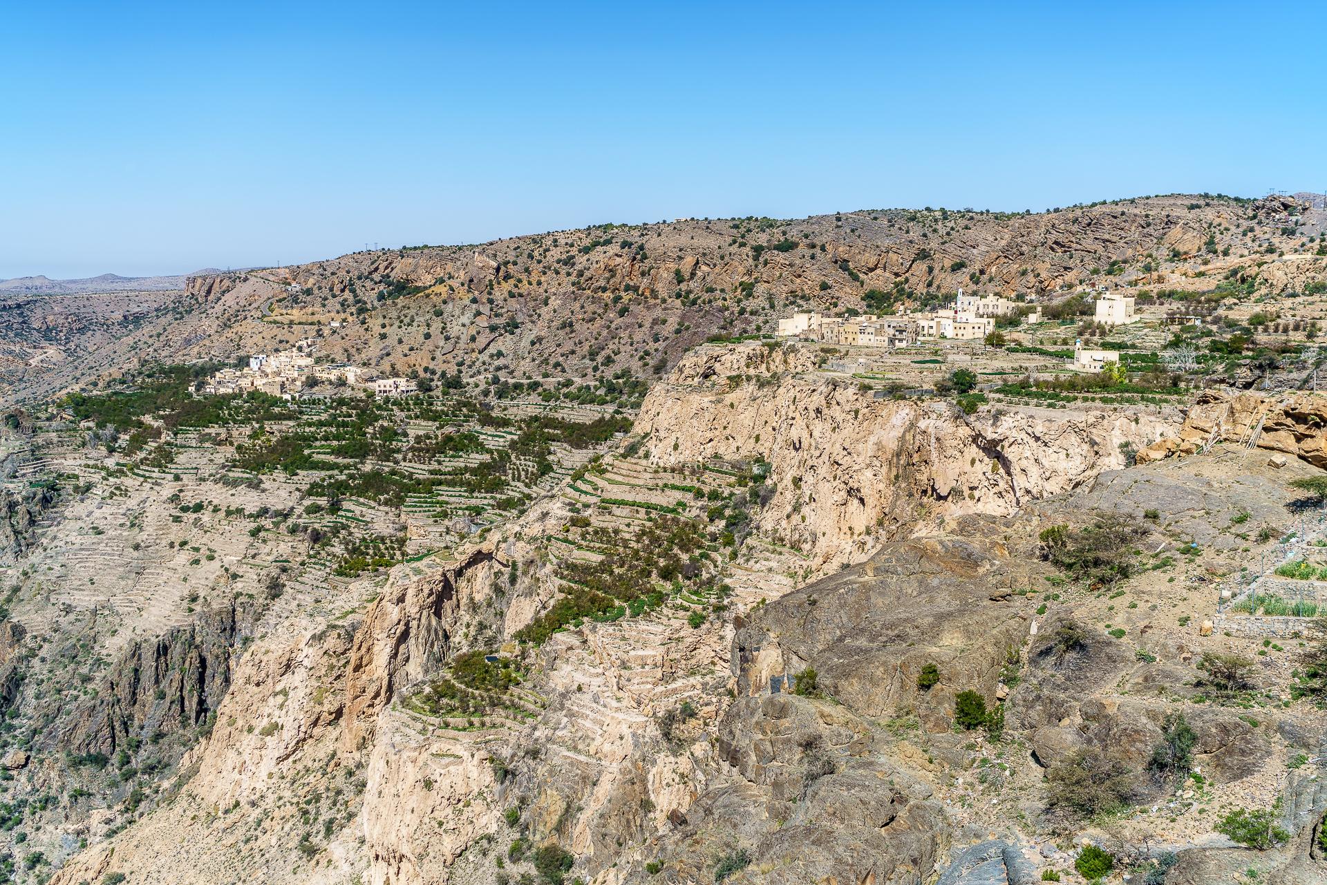 Dianas-Lookout-Jabal-Akhdar