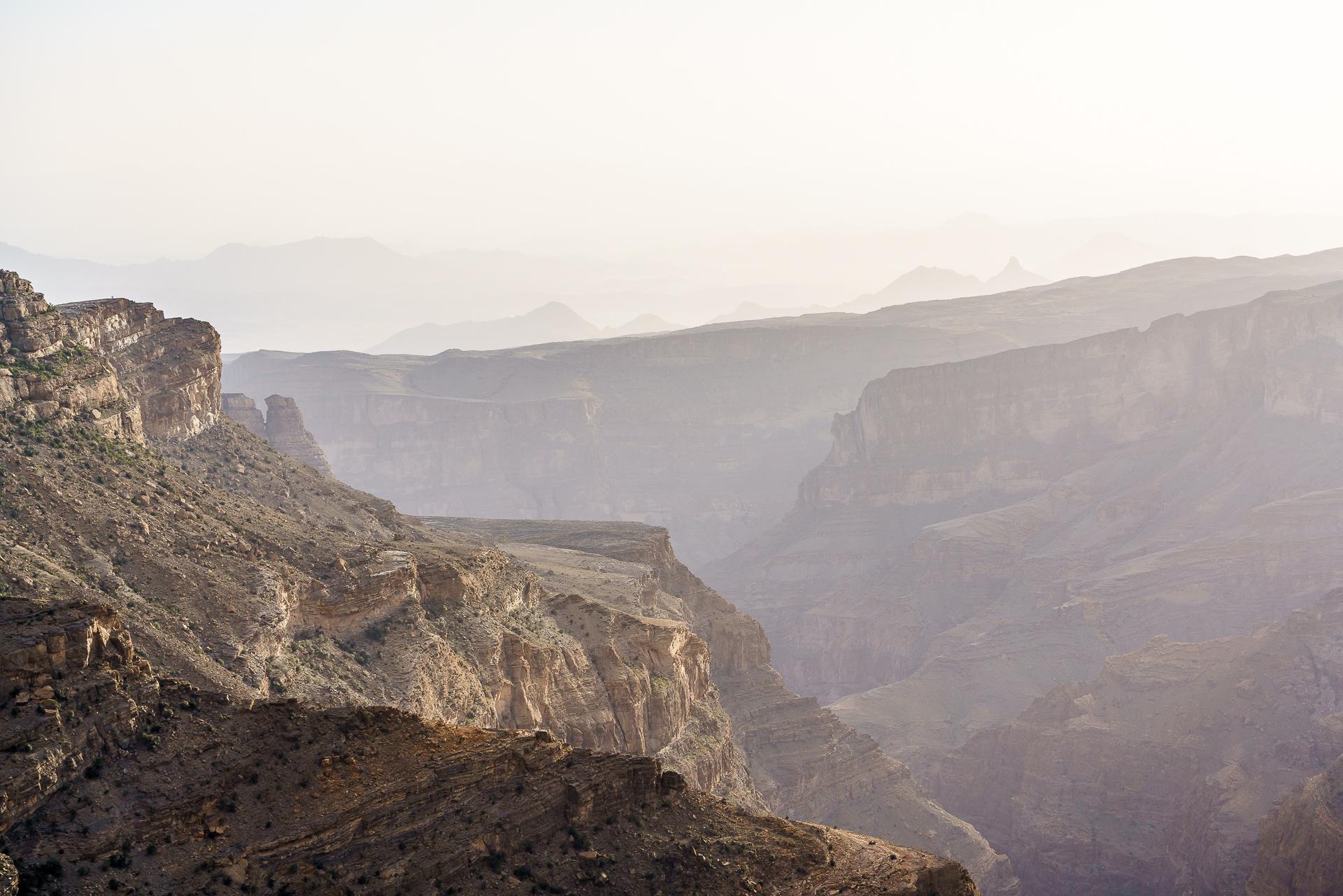 Jabal-Akhdar-Gebirge-2