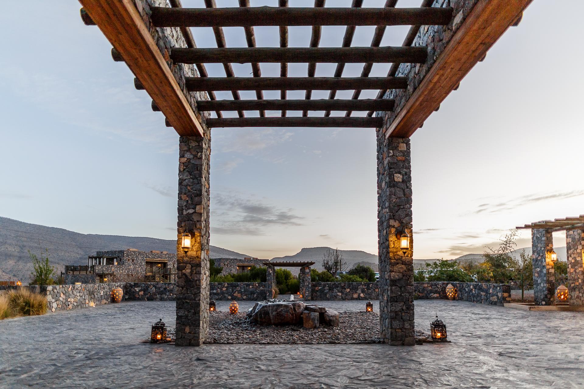 Oman-Alila-Jabal-Akhdar-Design-Hotel