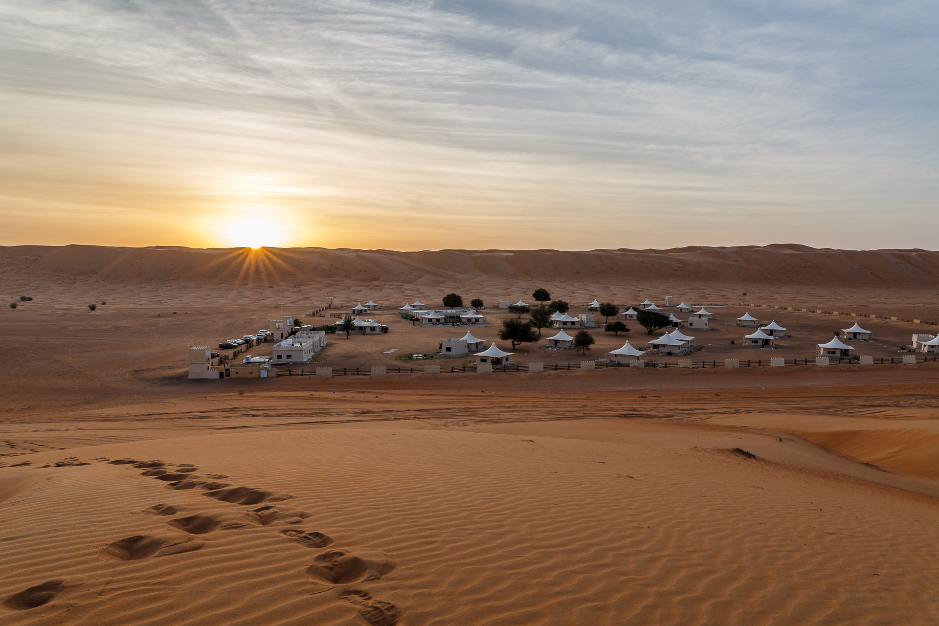 Oman-Wahiba-Sands-Desert-Nights-Camp