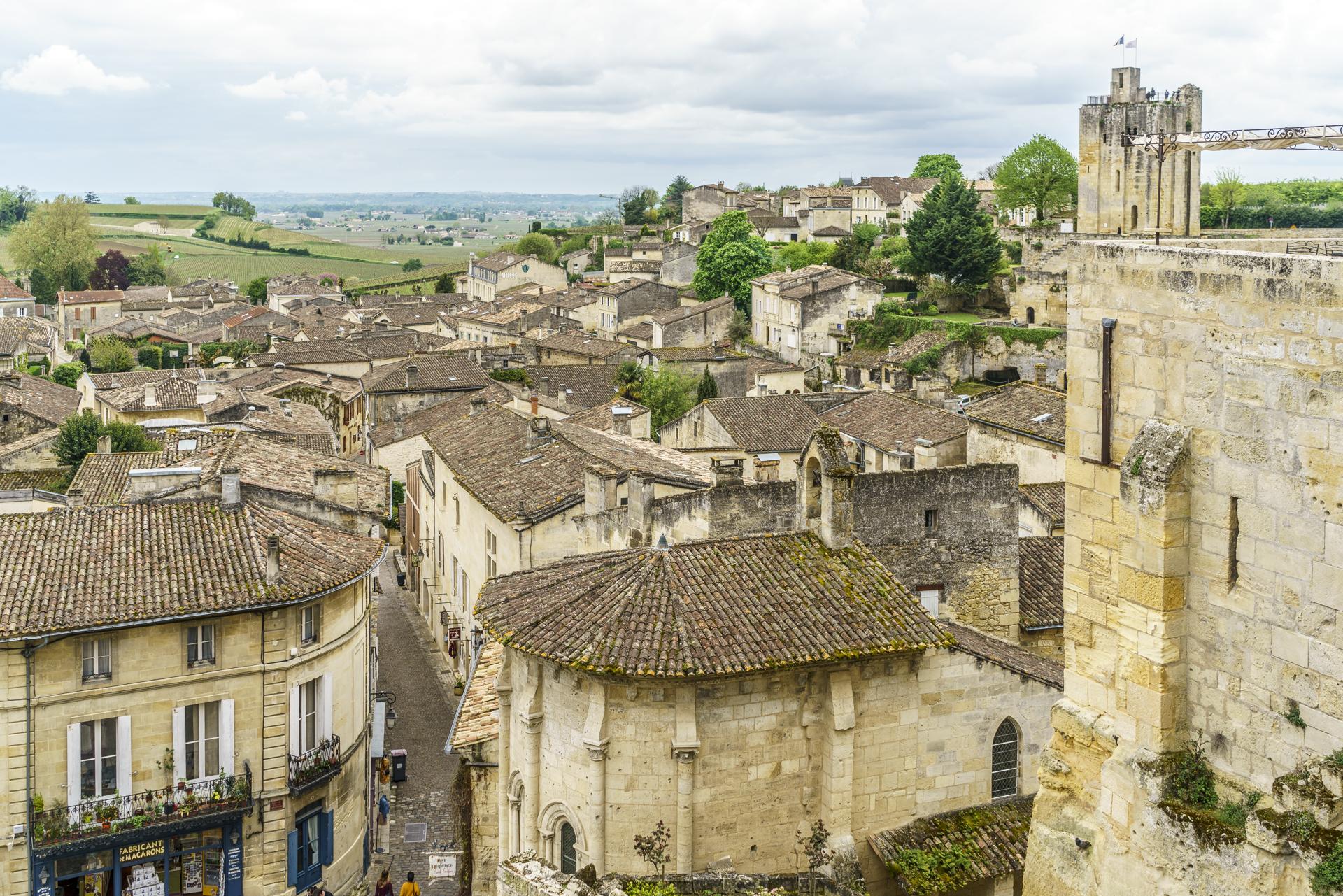 Saint-Emilion-Weintour-3