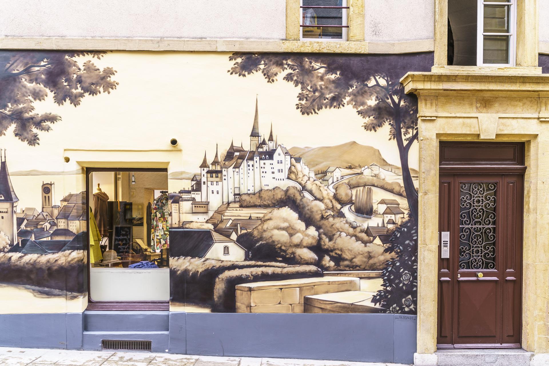 Street-Art-Altstadt-Neuenburg