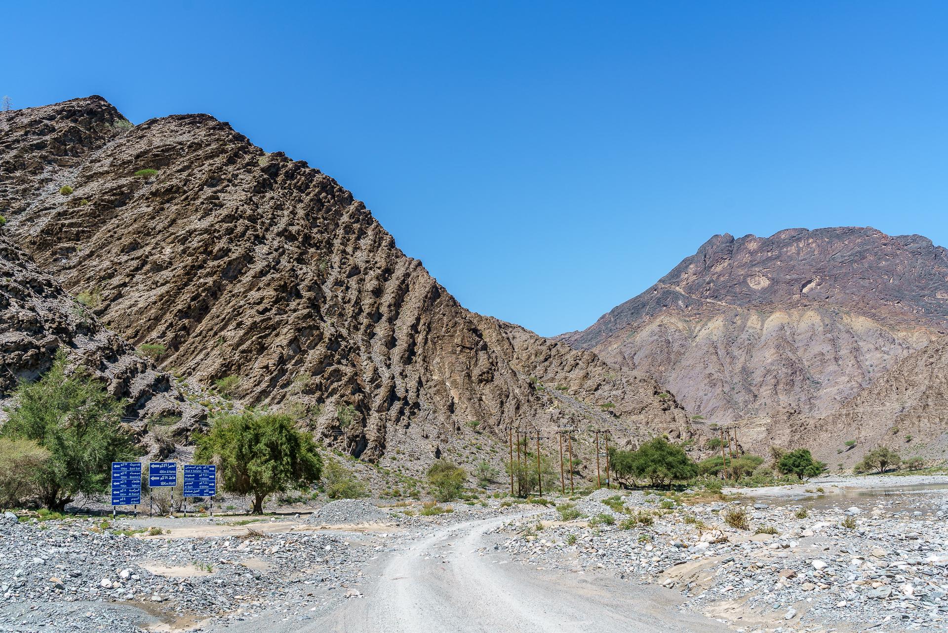 Wadi-Sahtan-Road-oman