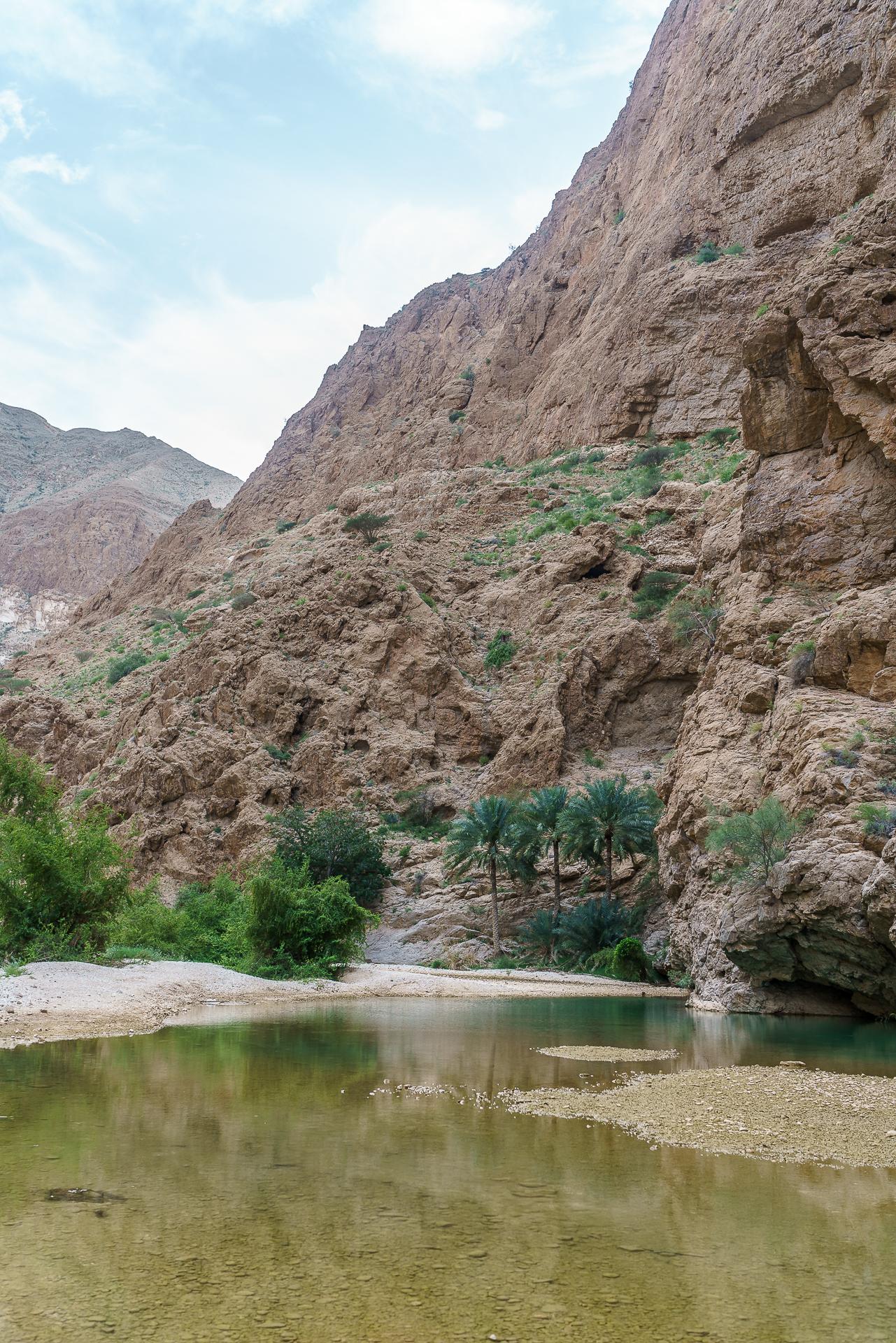Wadi-Shab-Tiwi