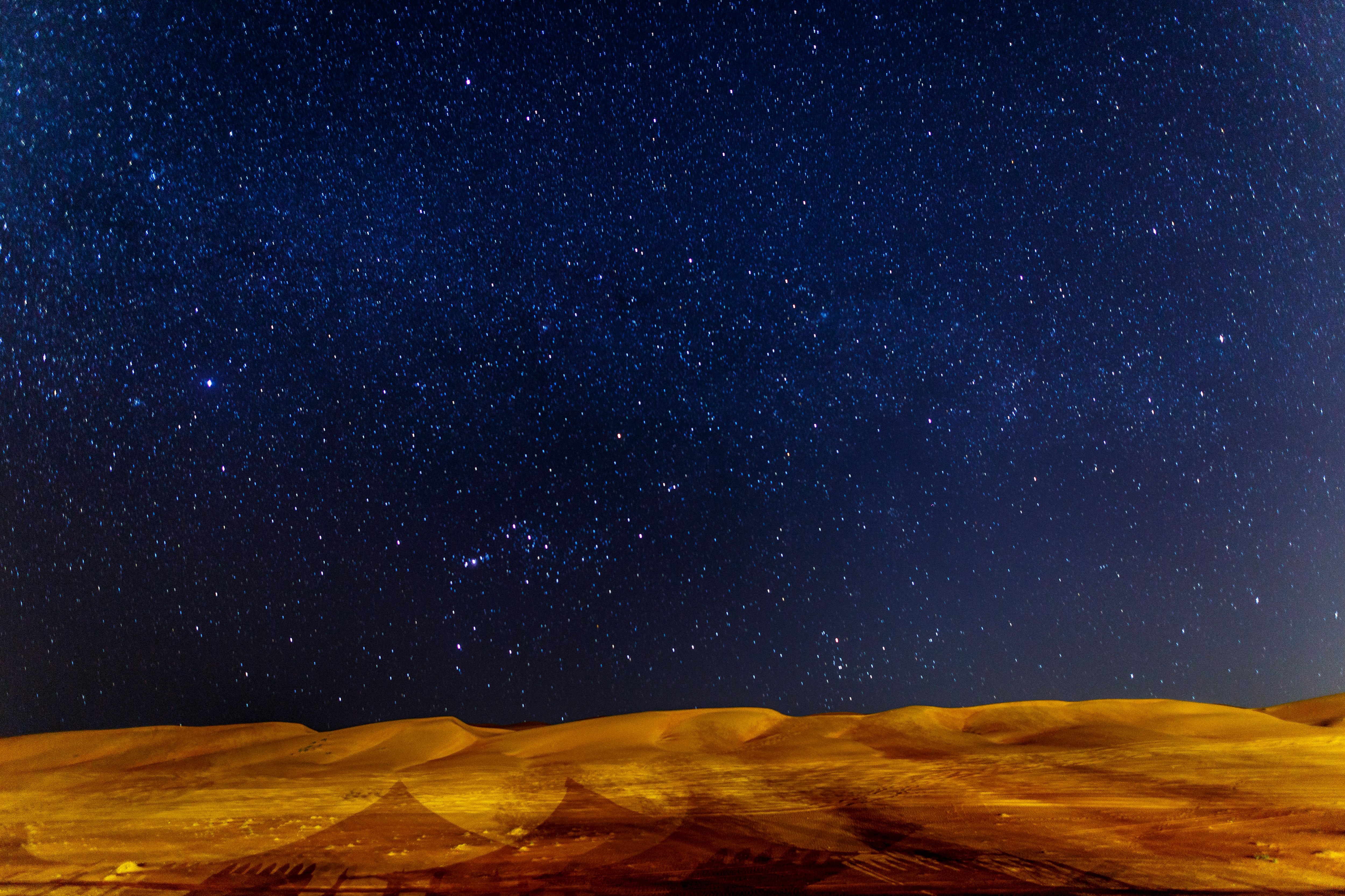 Wahiba-Sands-Night-Stars